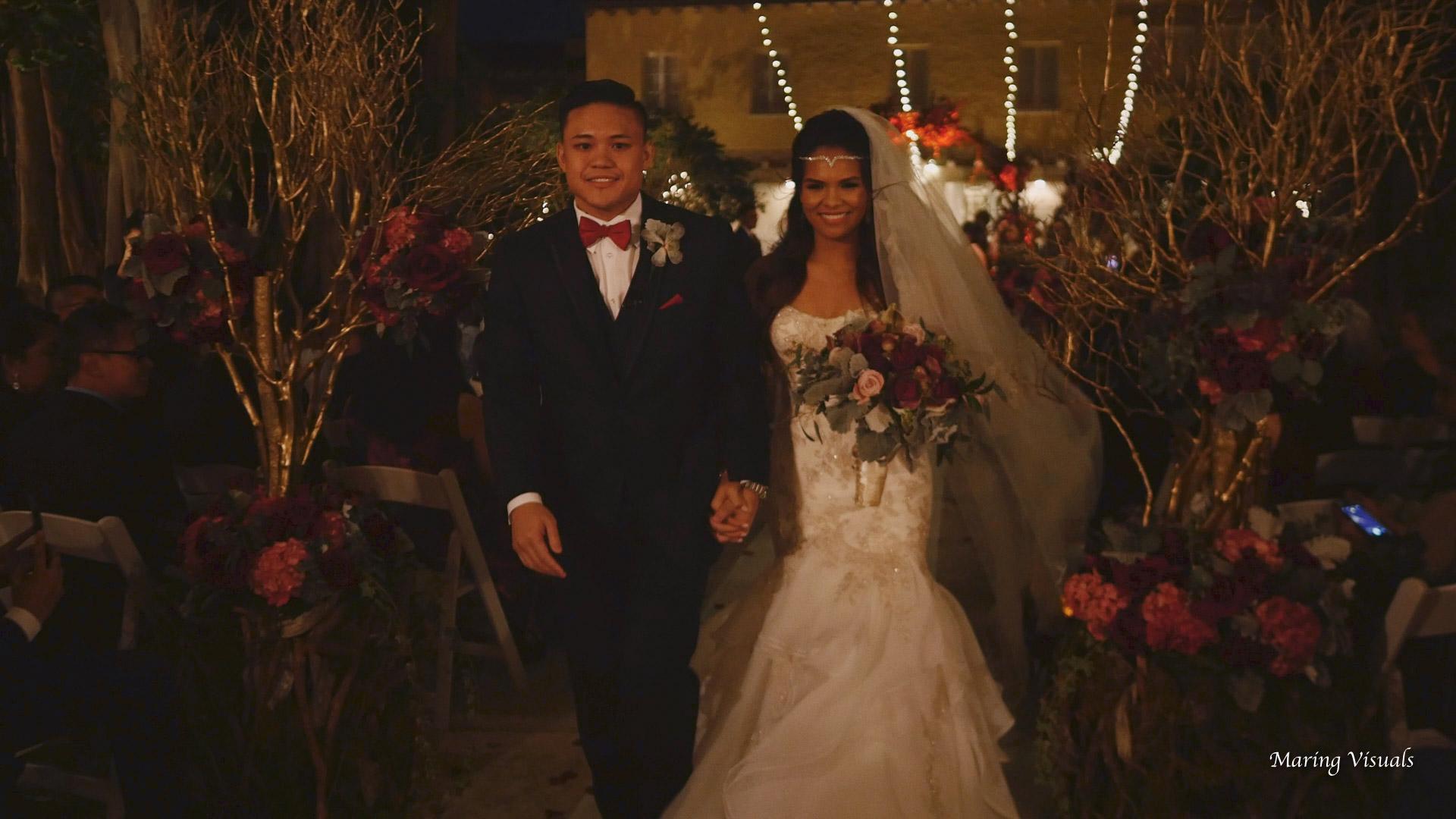 Wedding at The Addison Boca Raton 55.jpg