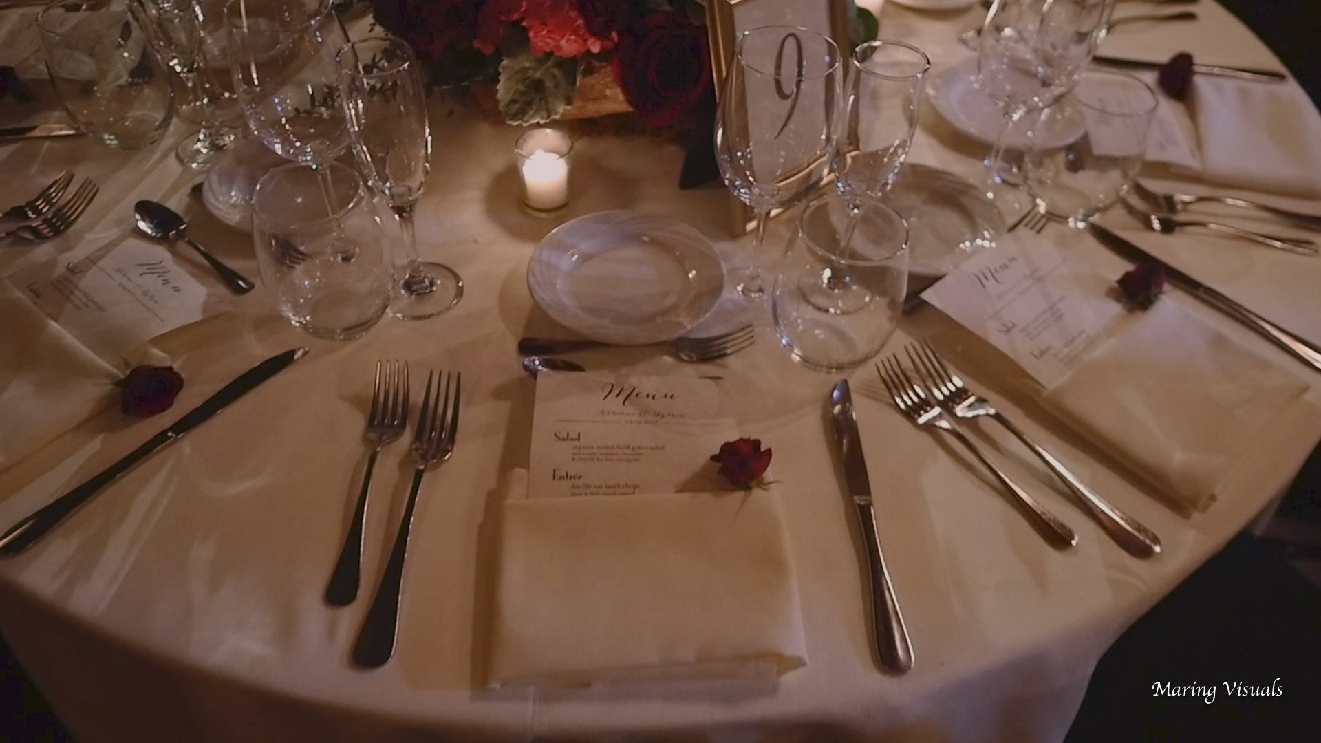 Wedding at The Addison Boca Raton 57.jpg
