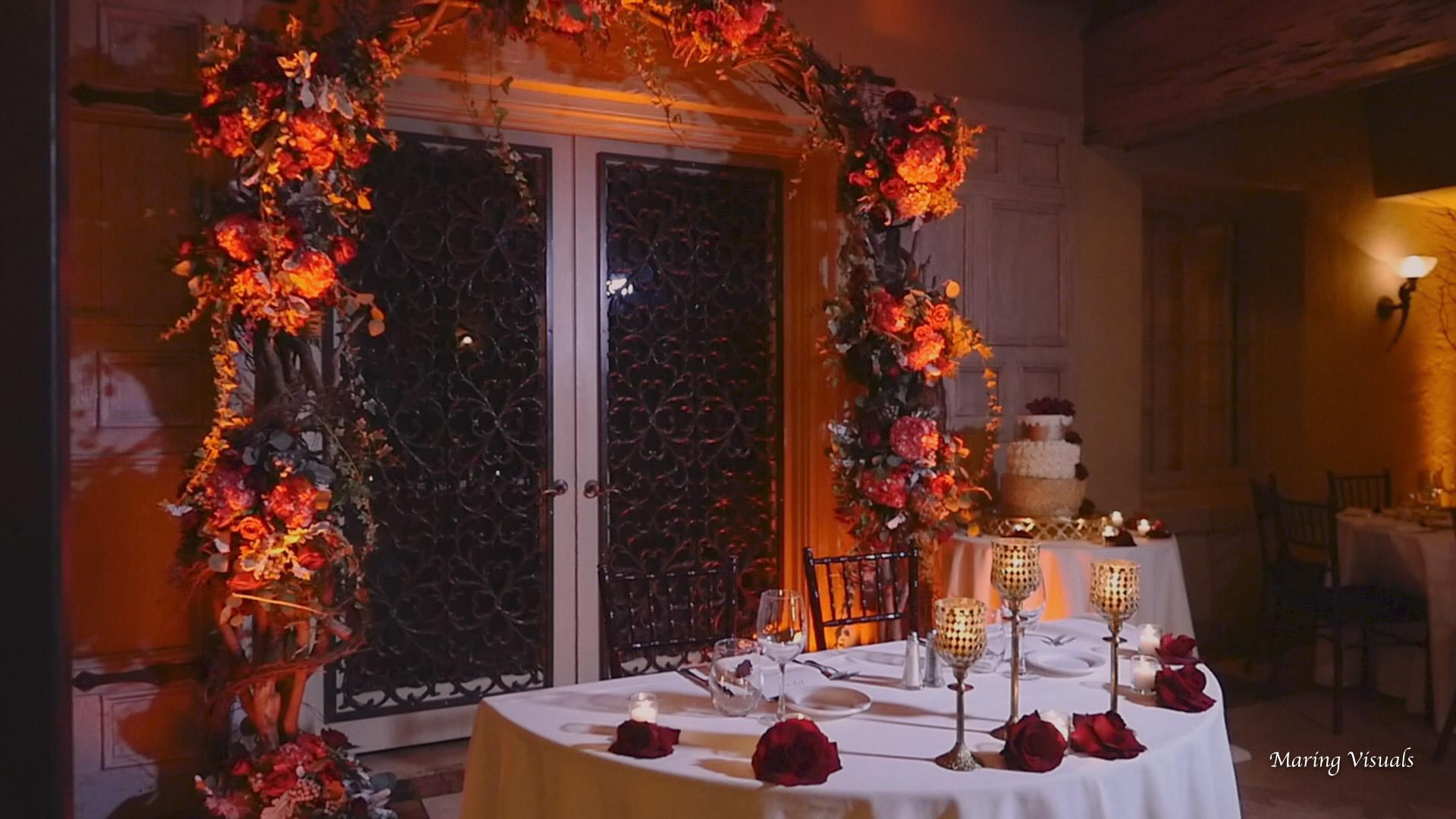 Wedding at The Addison Boca Raton 59.jpg