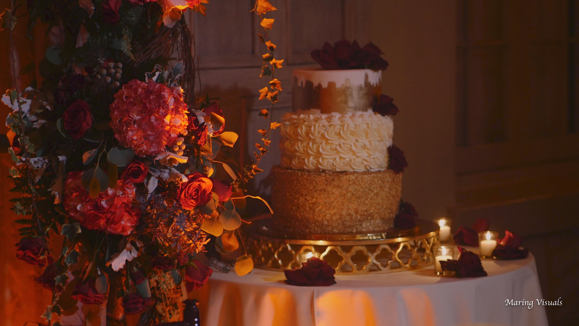 Wedding at The Addison Boca Raton 63.jpg