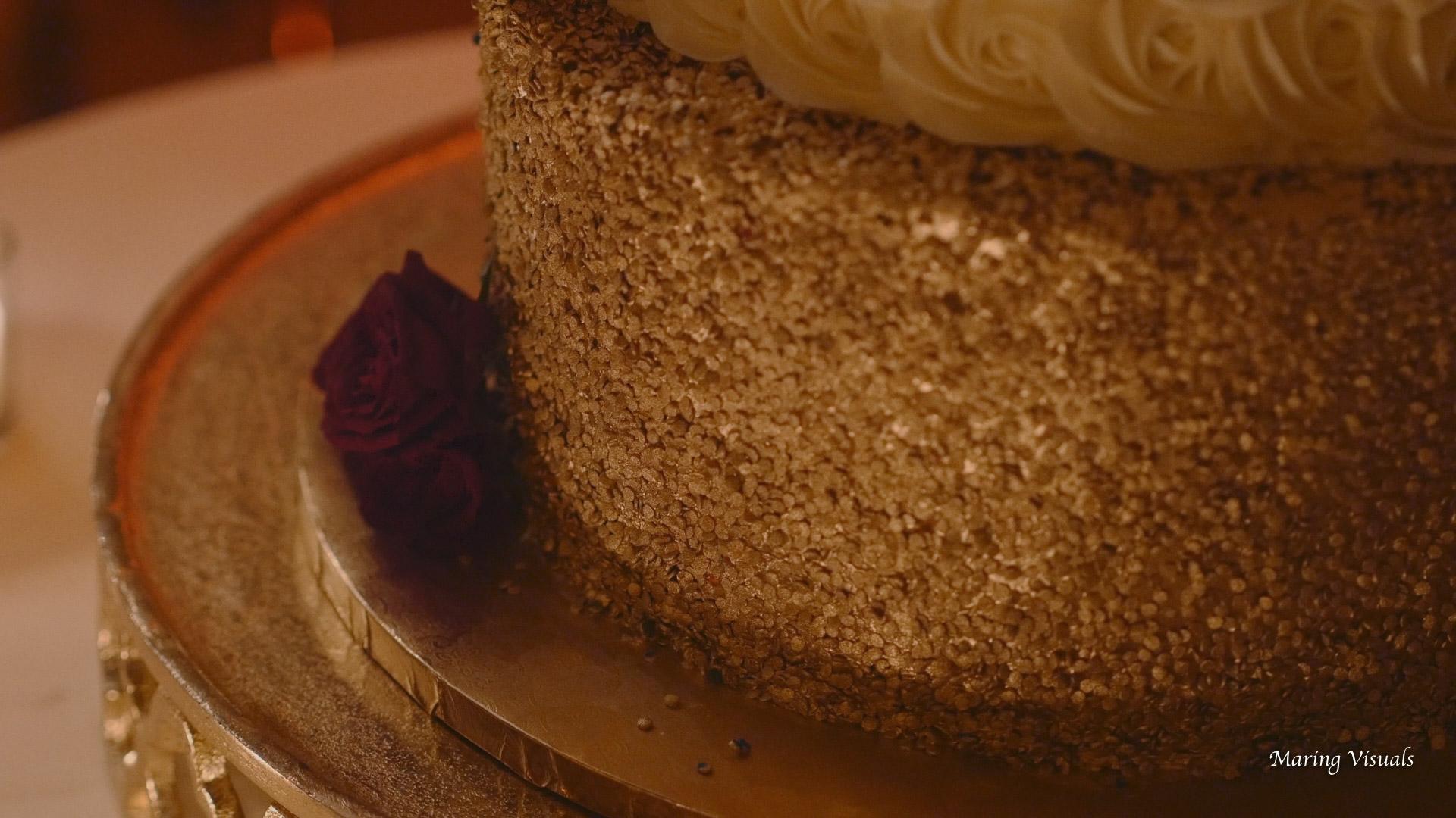 Wedding at The Addison Boca Raton 64.jpg
