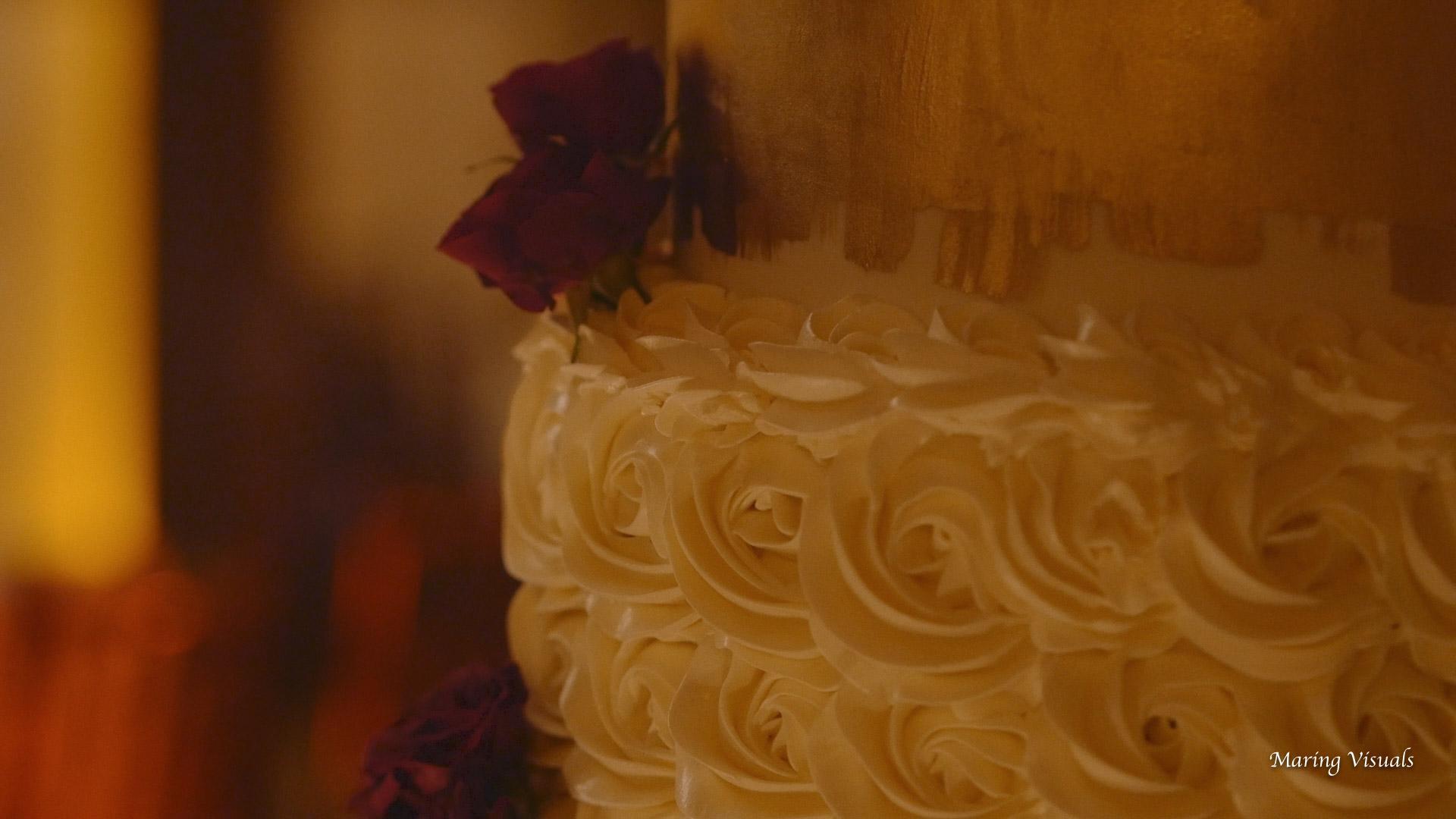 Wedding at The Addison Boca Raton 65.jpg