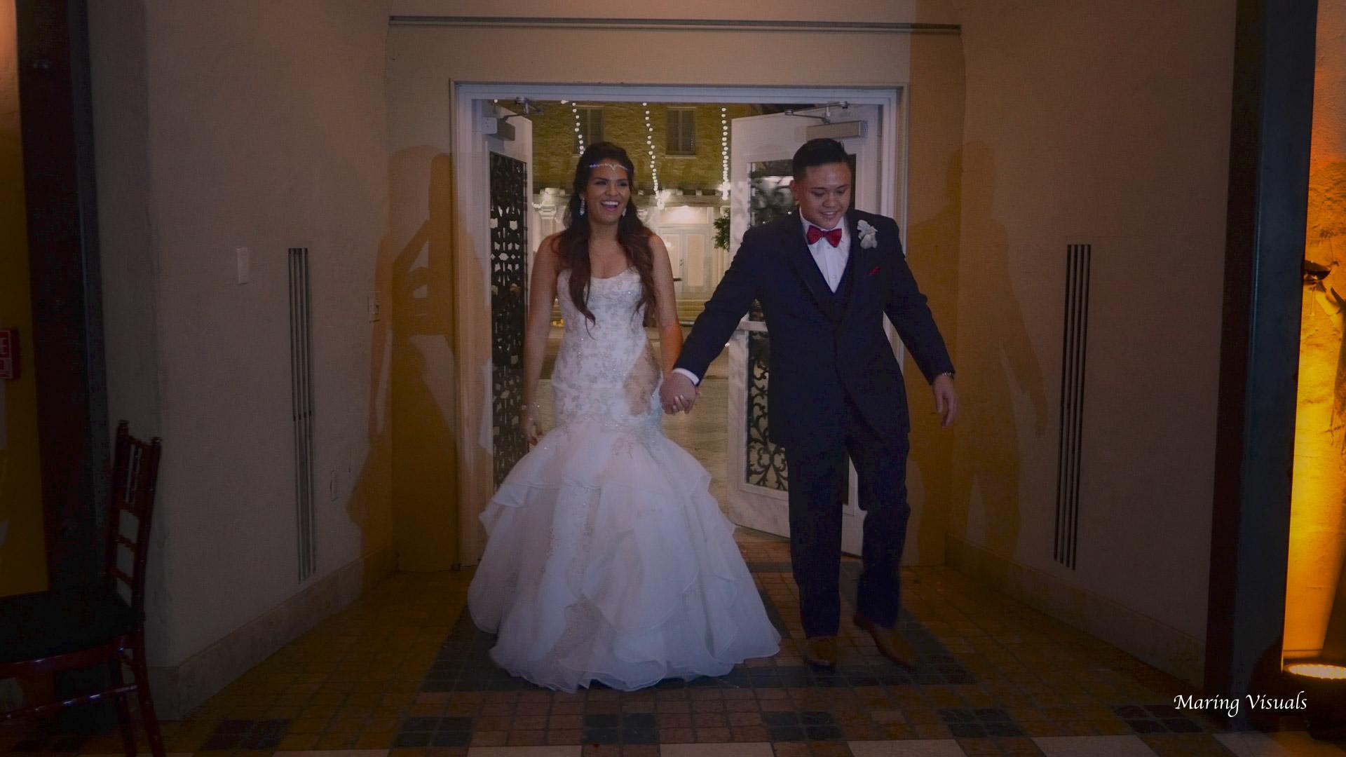 Wedding at The Addison Boca Raton 66.jpg