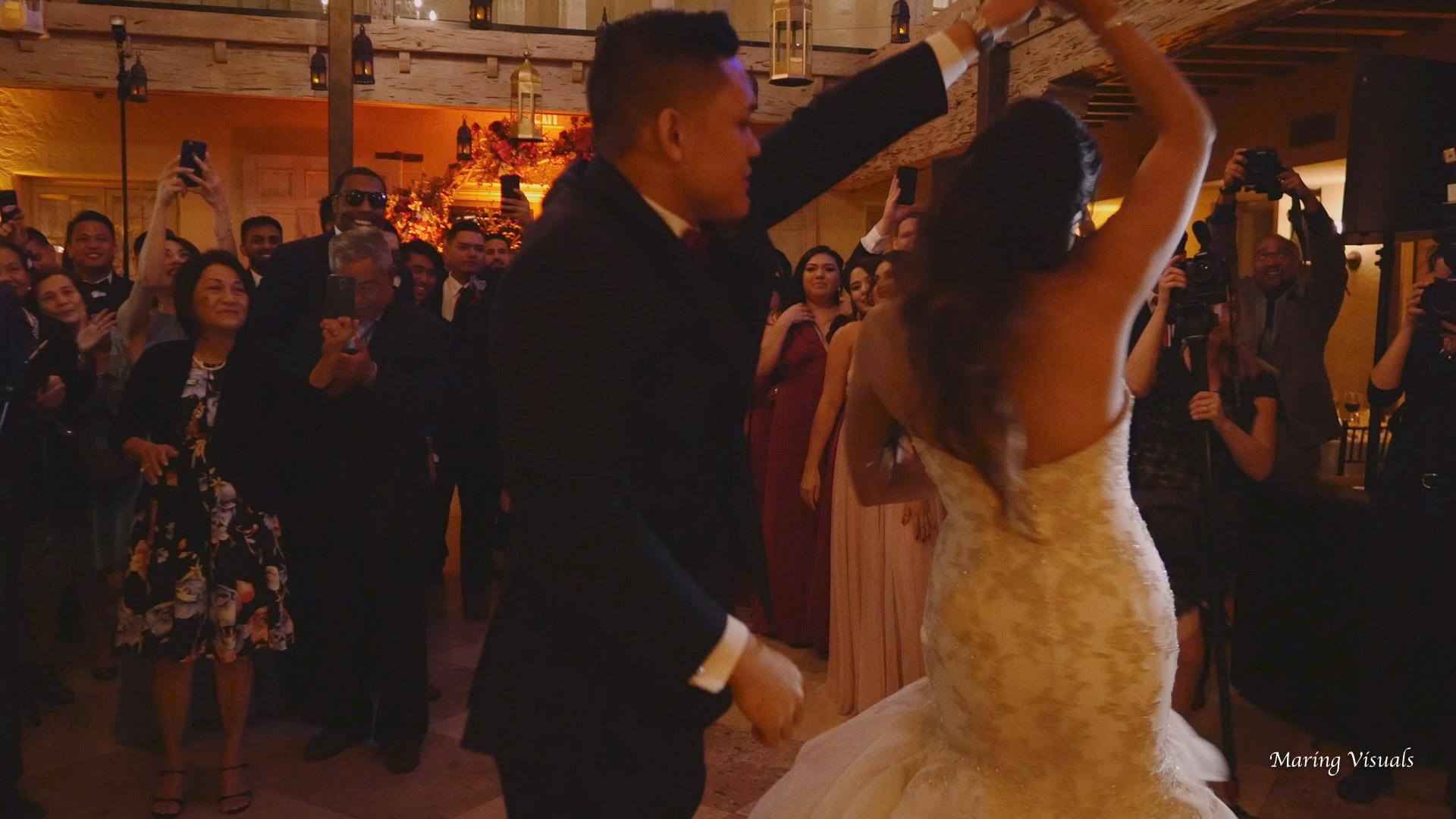 Wedding at The Addison Boca Raton 67.jpg