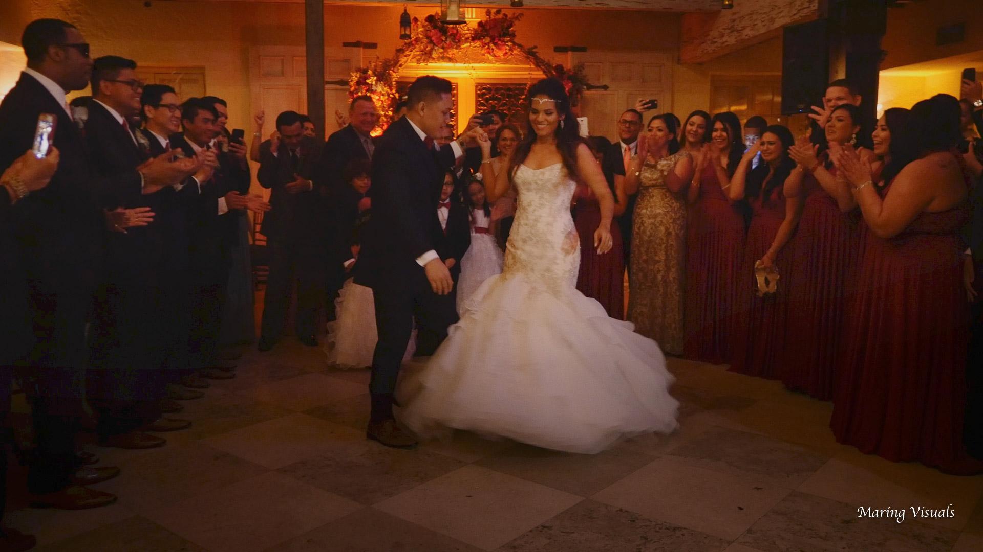 Wedding at The Addison Boca Raton 70.jpg