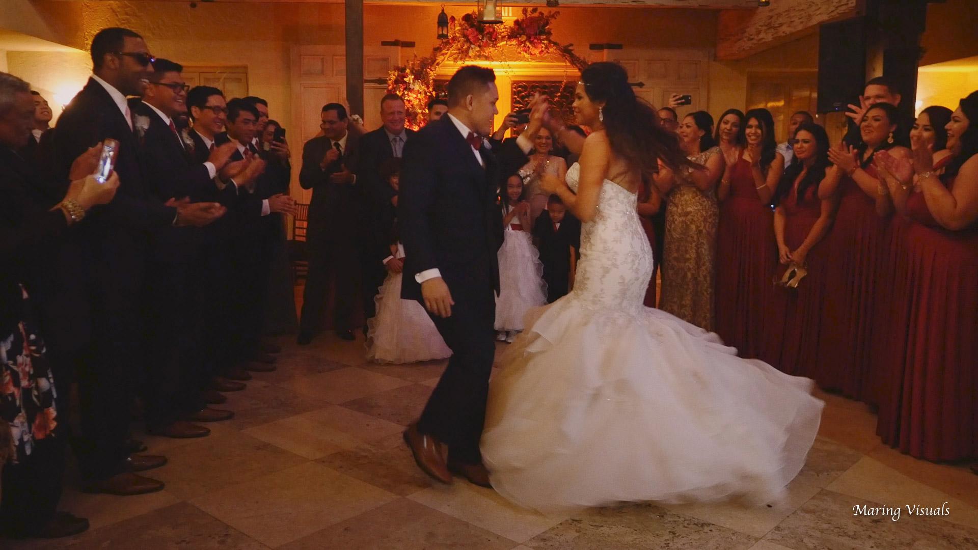 Wedding at The Addison Boca Raton 71.jpg