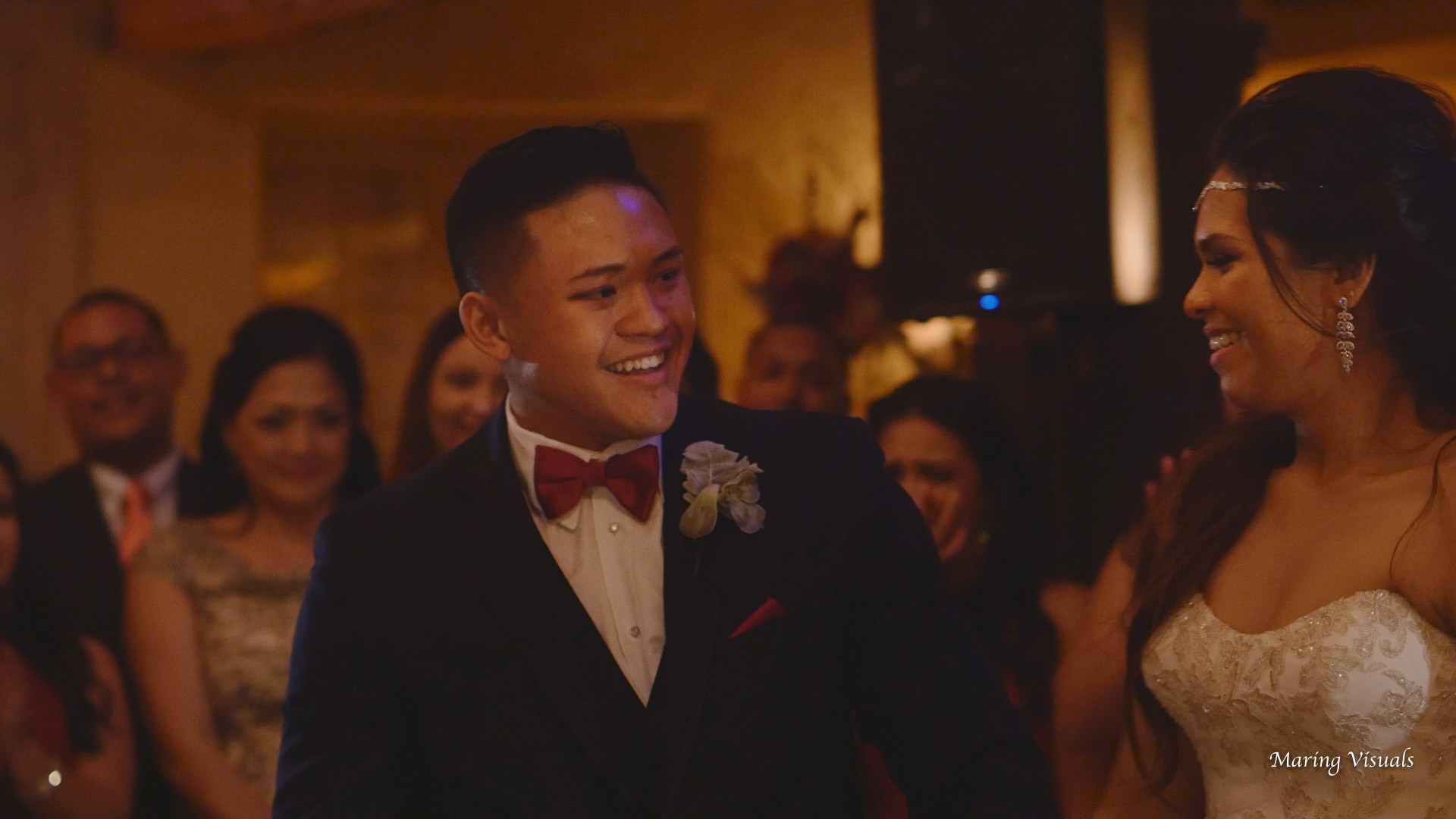 Wedding at The Addison Boca Raton 73.jpg