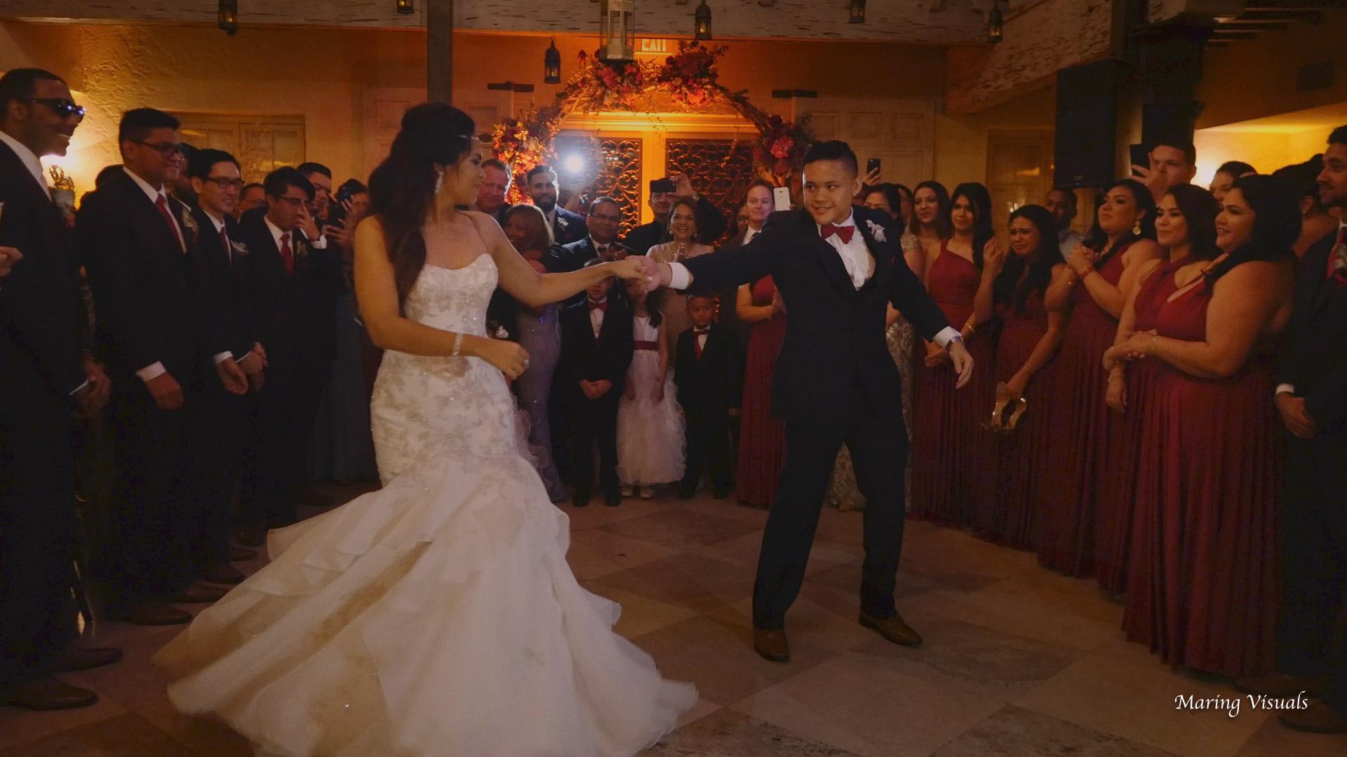Wedding at The Addison Boca Raton 72.jpg