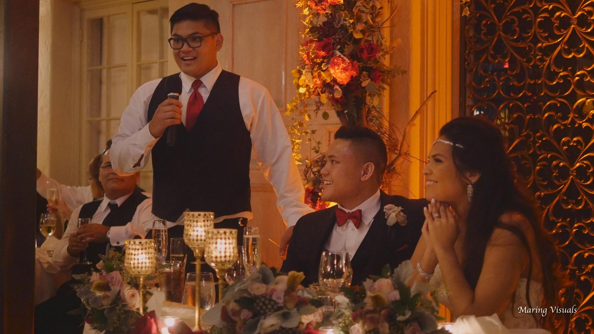 Wedding at The Addison Boca Raton 75.jpg