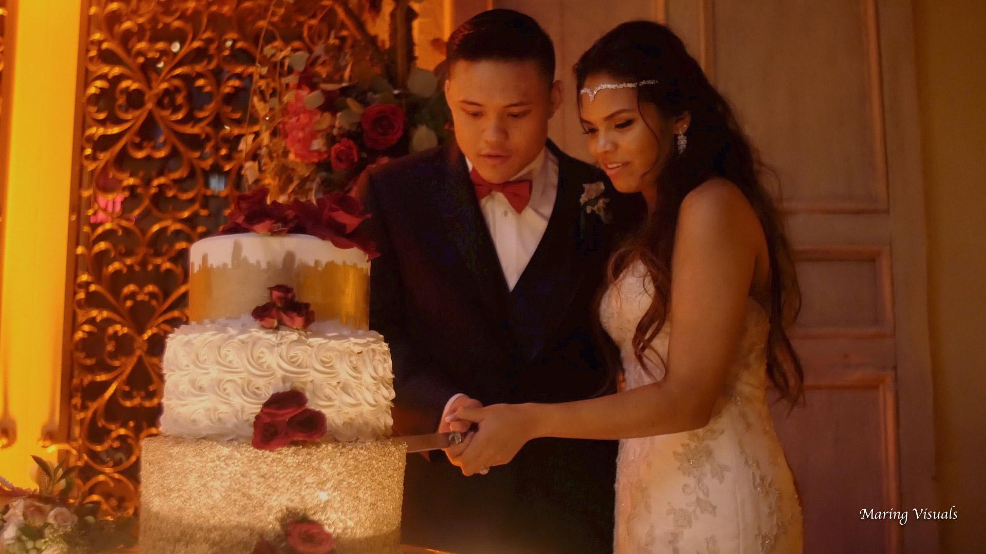 Wedding at The Addison Boca Raton 82.jpg