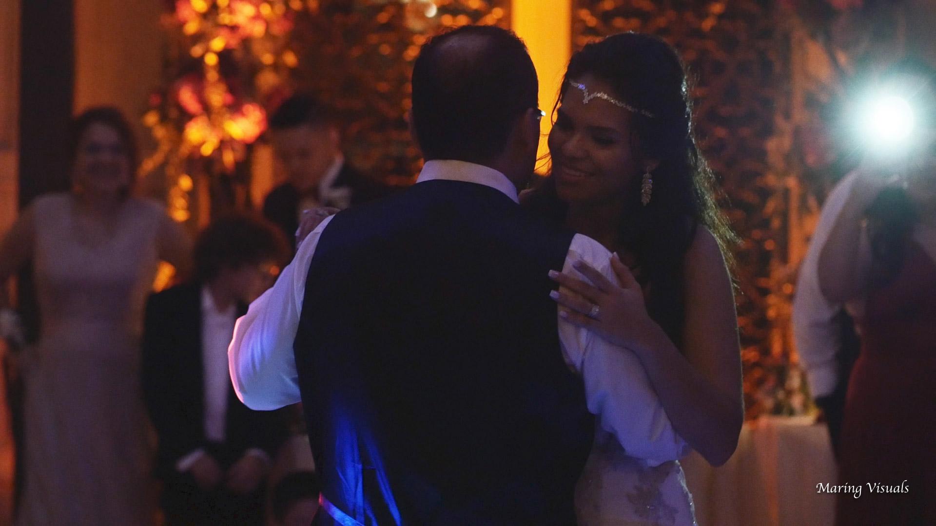 Wedding at The Addison Boca Raton 86.jpg