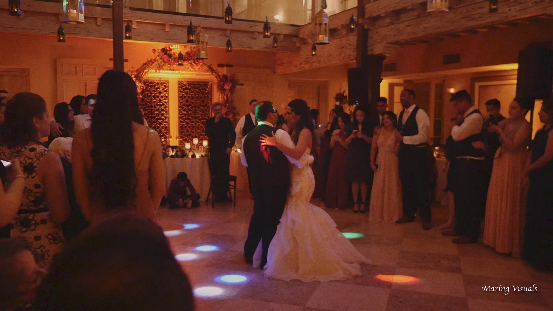 Wedding at The Addison Boca Raton 87.jpg