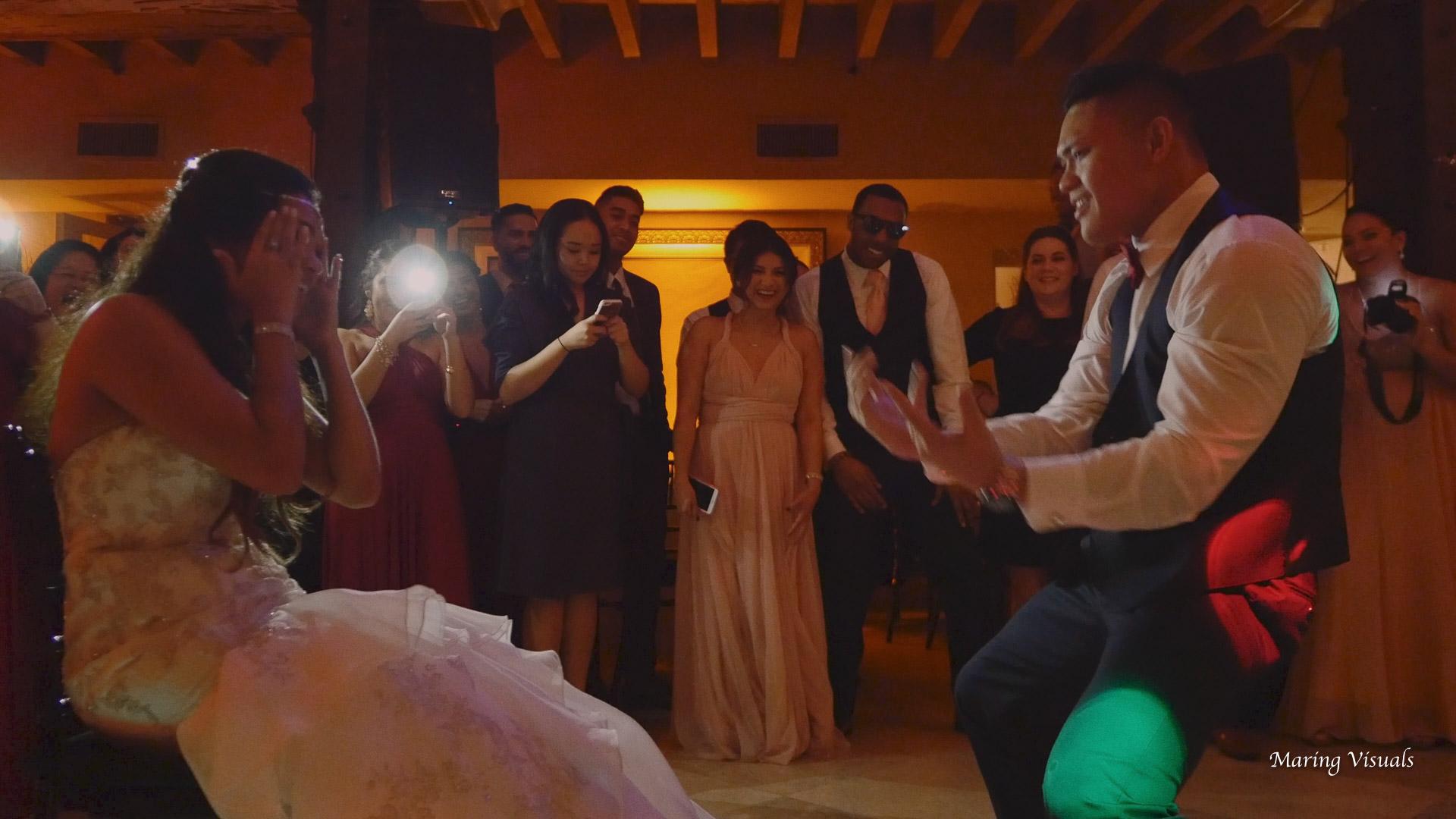 Wedding at The Addison Boca Raton 89.jpg