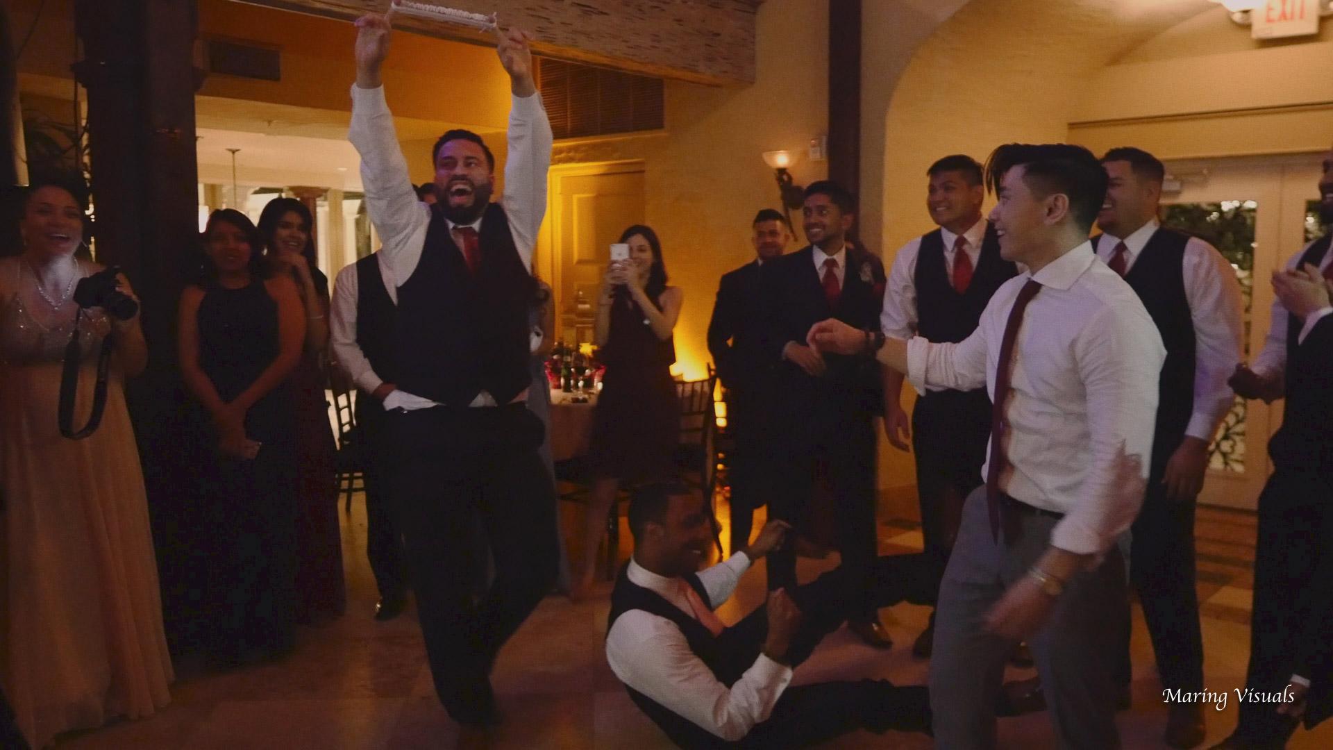 Wedding at The Addison Boca Raton 93.jpg