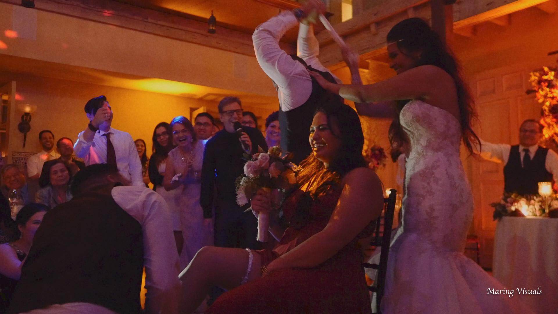 Wedding at The Addison Boca Raton 97.jpg