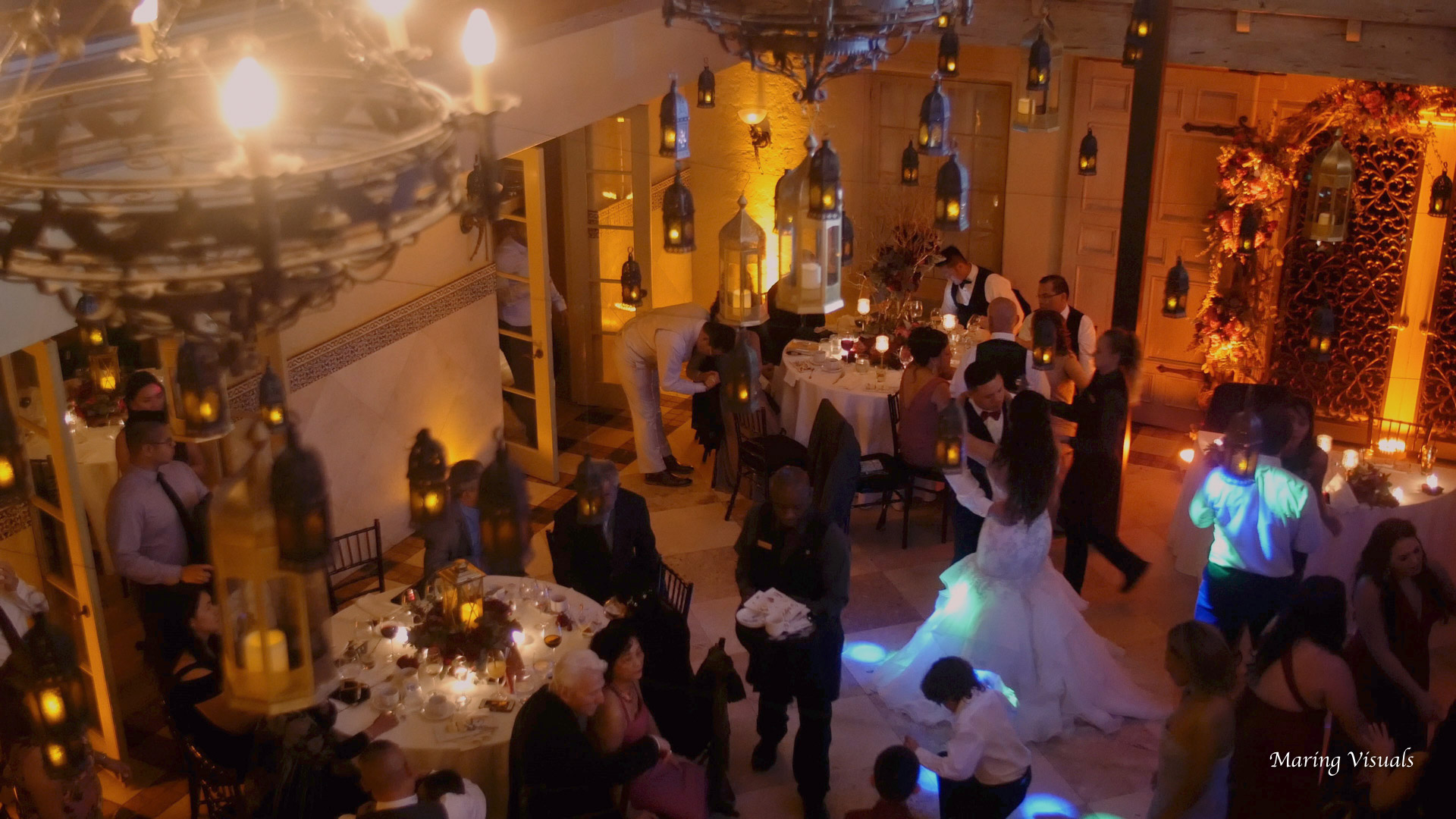 Wedding at The Addison Boca Raton 98.jpg