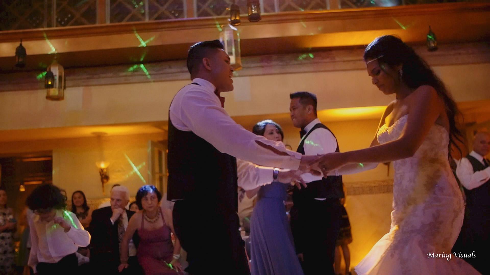 Wedding at The Addison Boca Raton 100.jpg