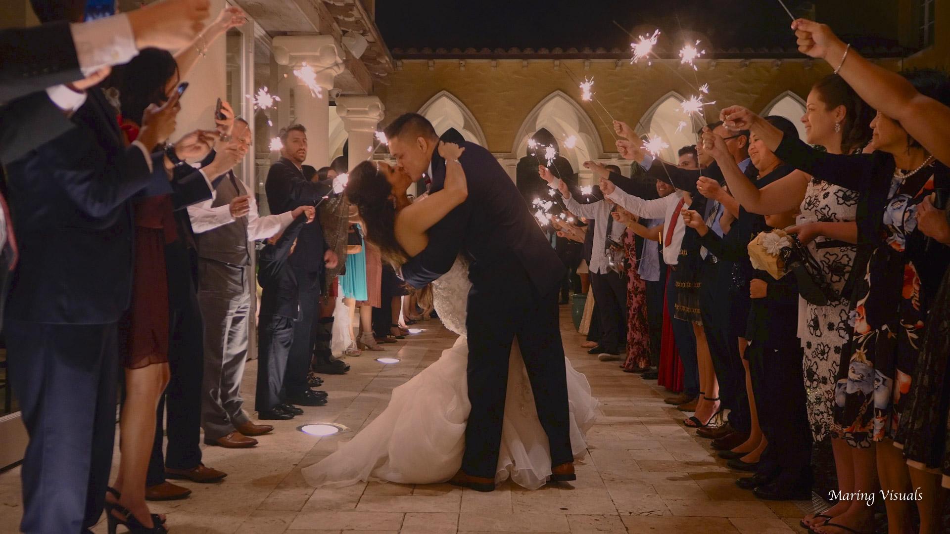 Wedding at The Addison Boca Raton 102.jpg
