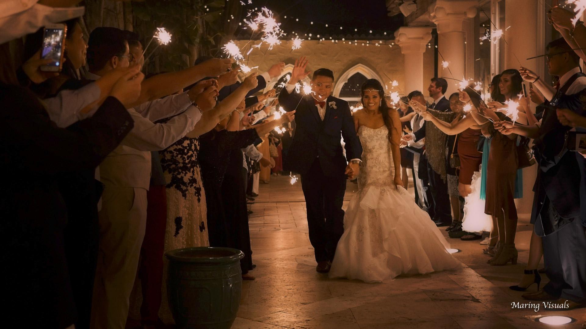 Wedding at The Addison Boca Raton 103.jpg