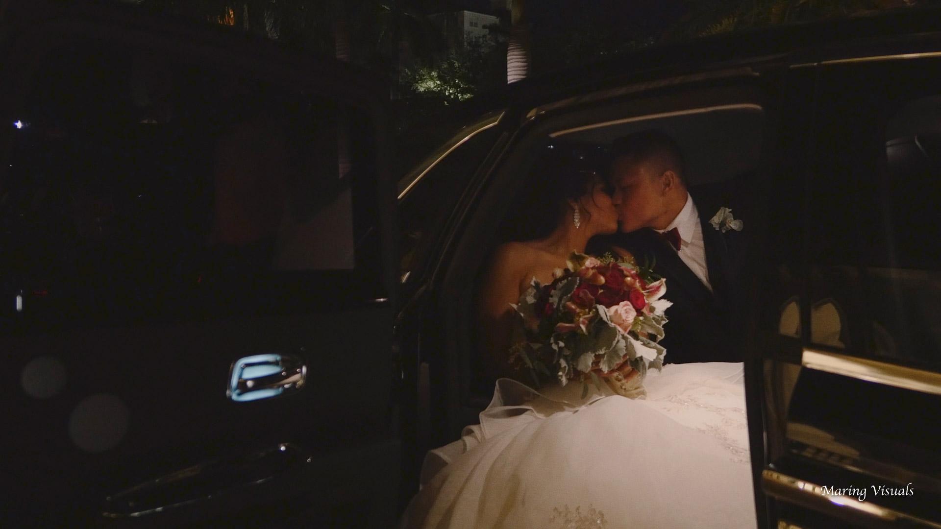 Wedding at The Addison Boca Raton 104.jpg