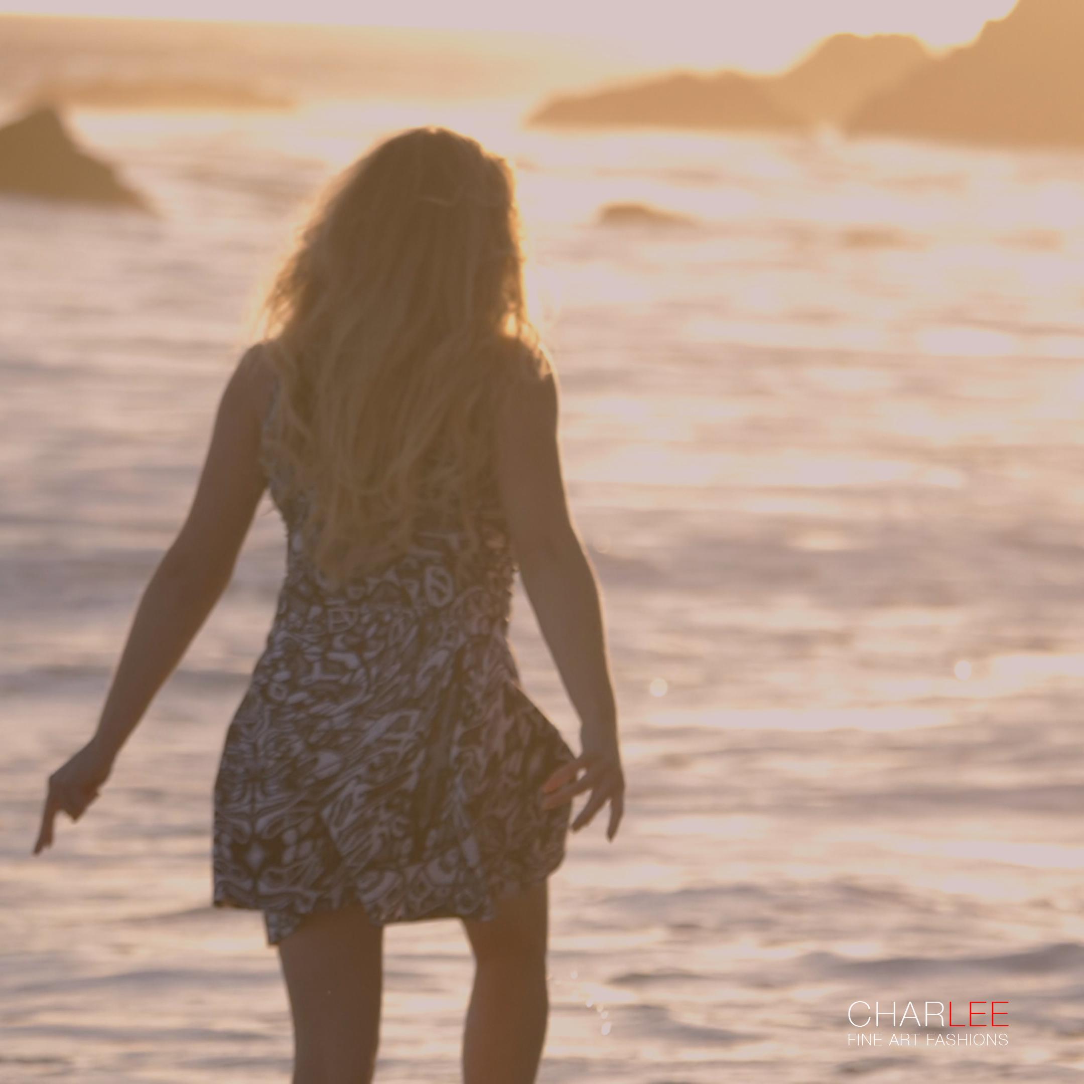 Charlee The Dream Flare Dress BW Malibu CA-013.jpg
