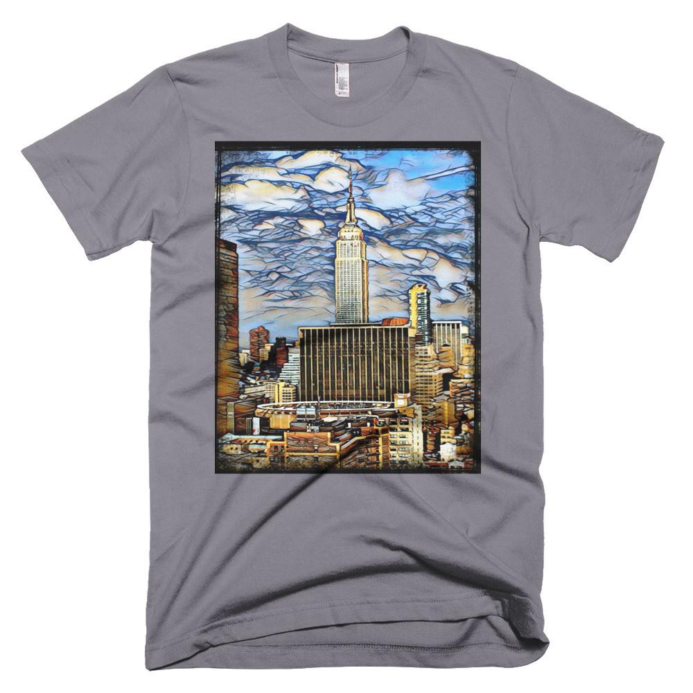 empire state t-shirt.jpg