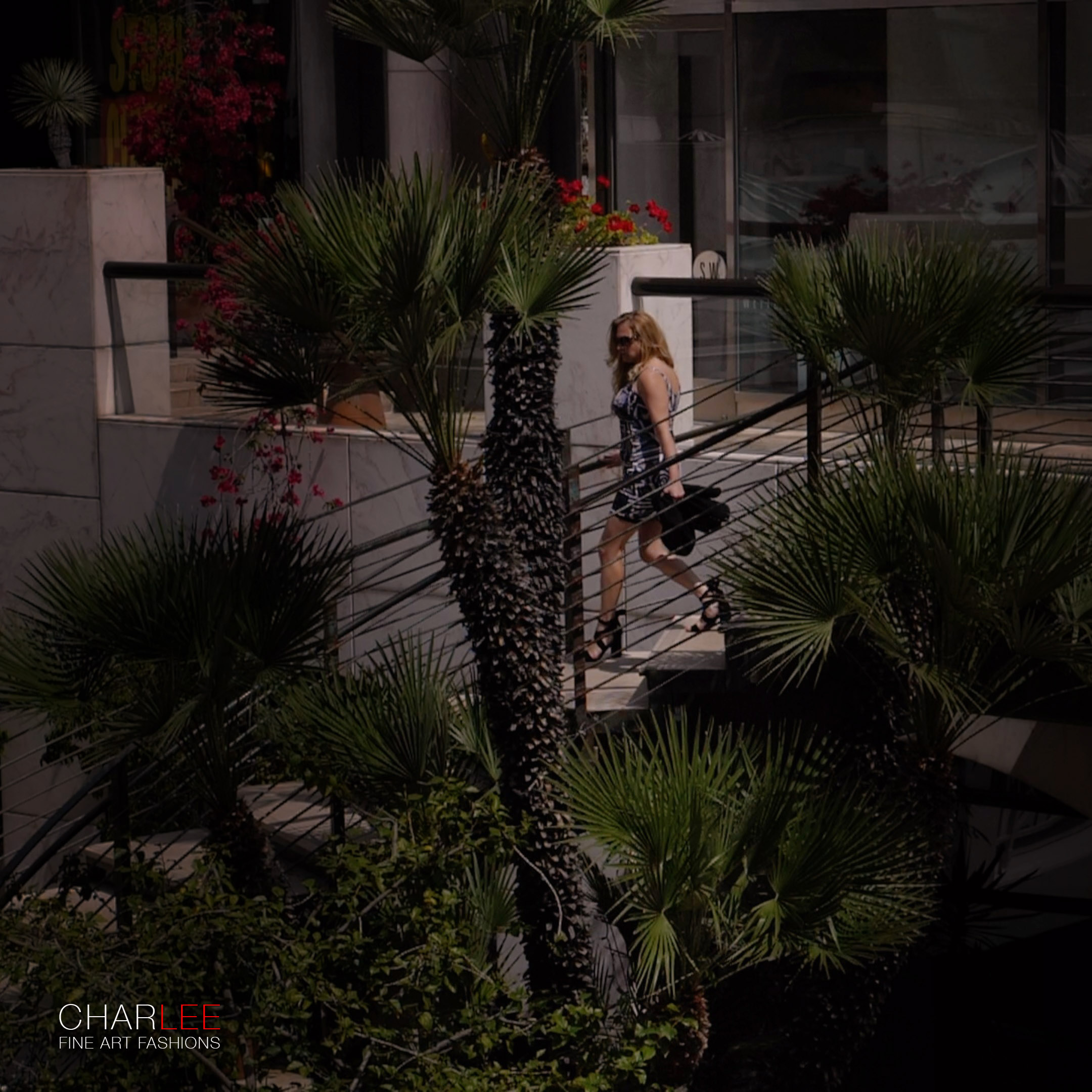 Charlee Beverly Hills Urban Experiment-2.jpg