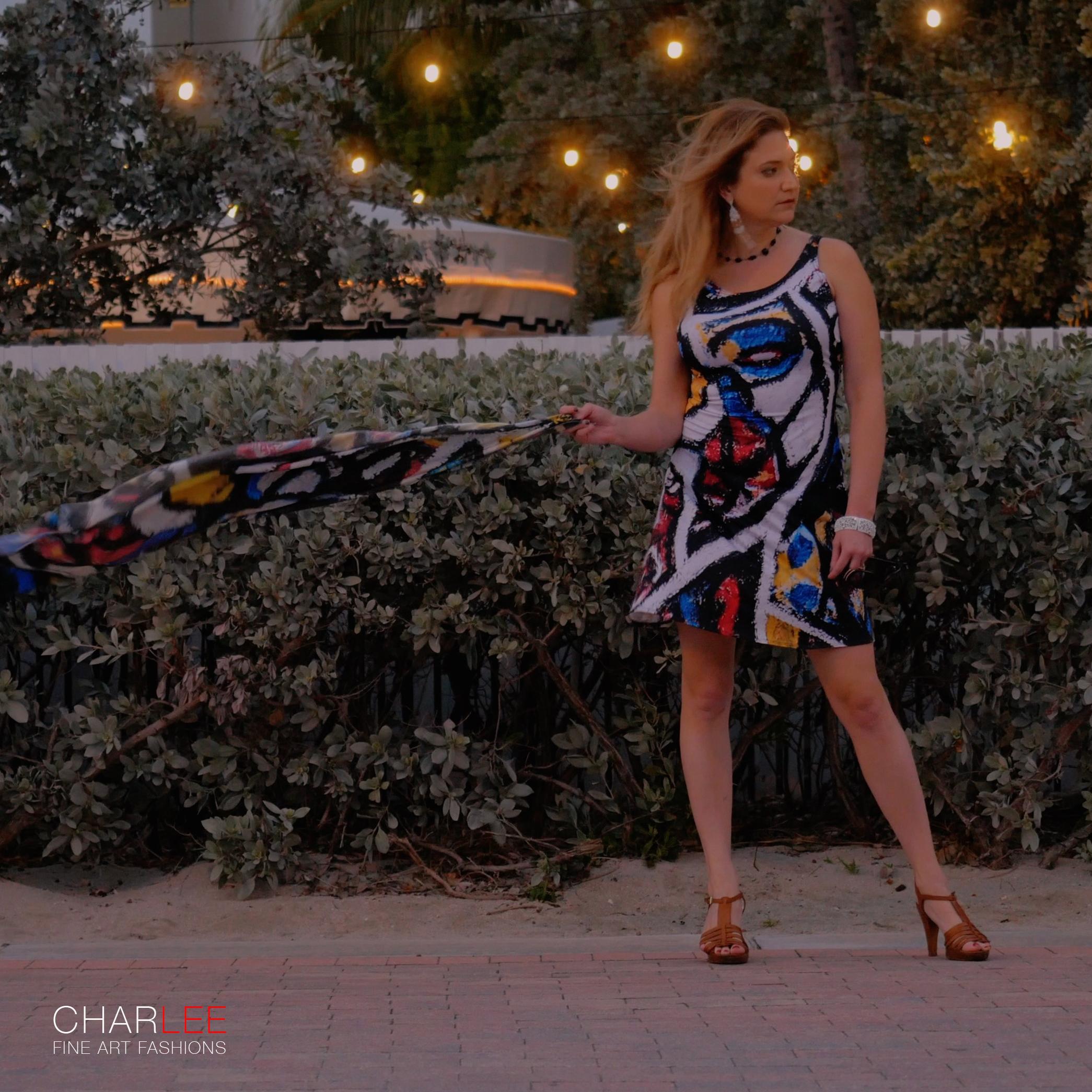 The Messenger Flare Dress-1.jpg