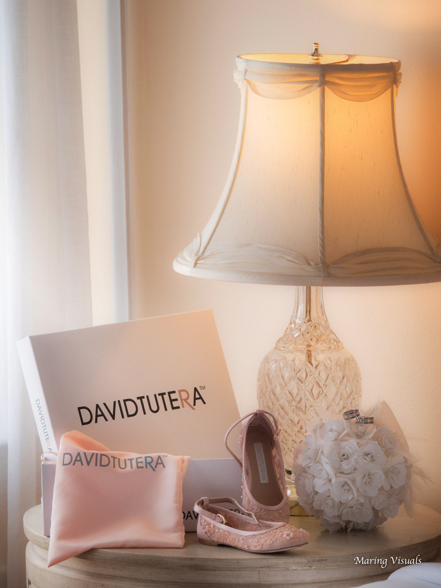 David Tutera Weddings by Maring Visuals 00478.jpg