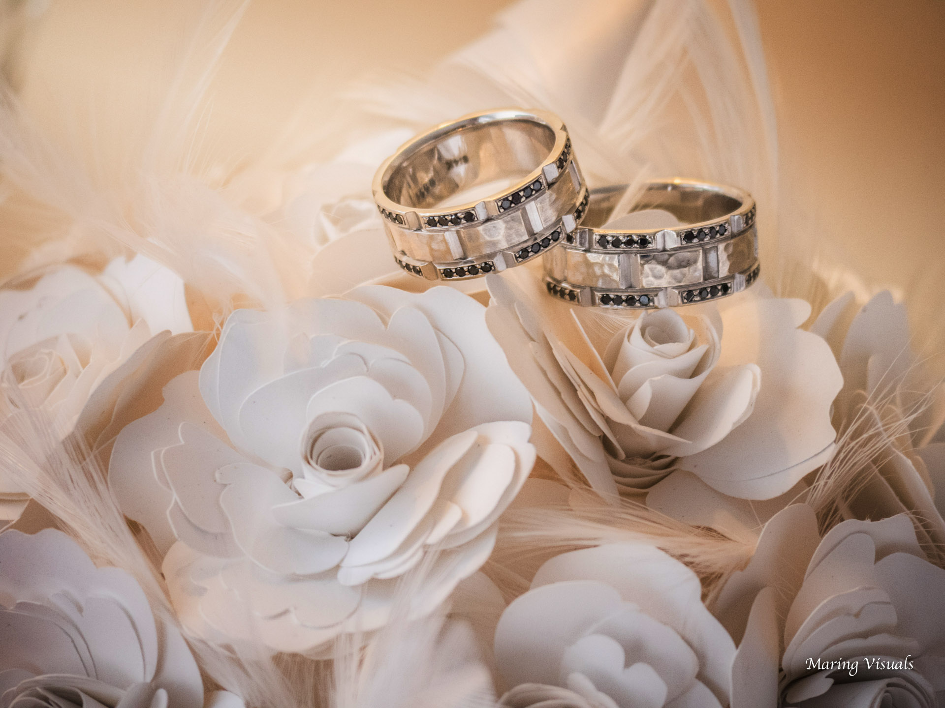 David Tutera Weddings by Maring Visuals 00479.jpg