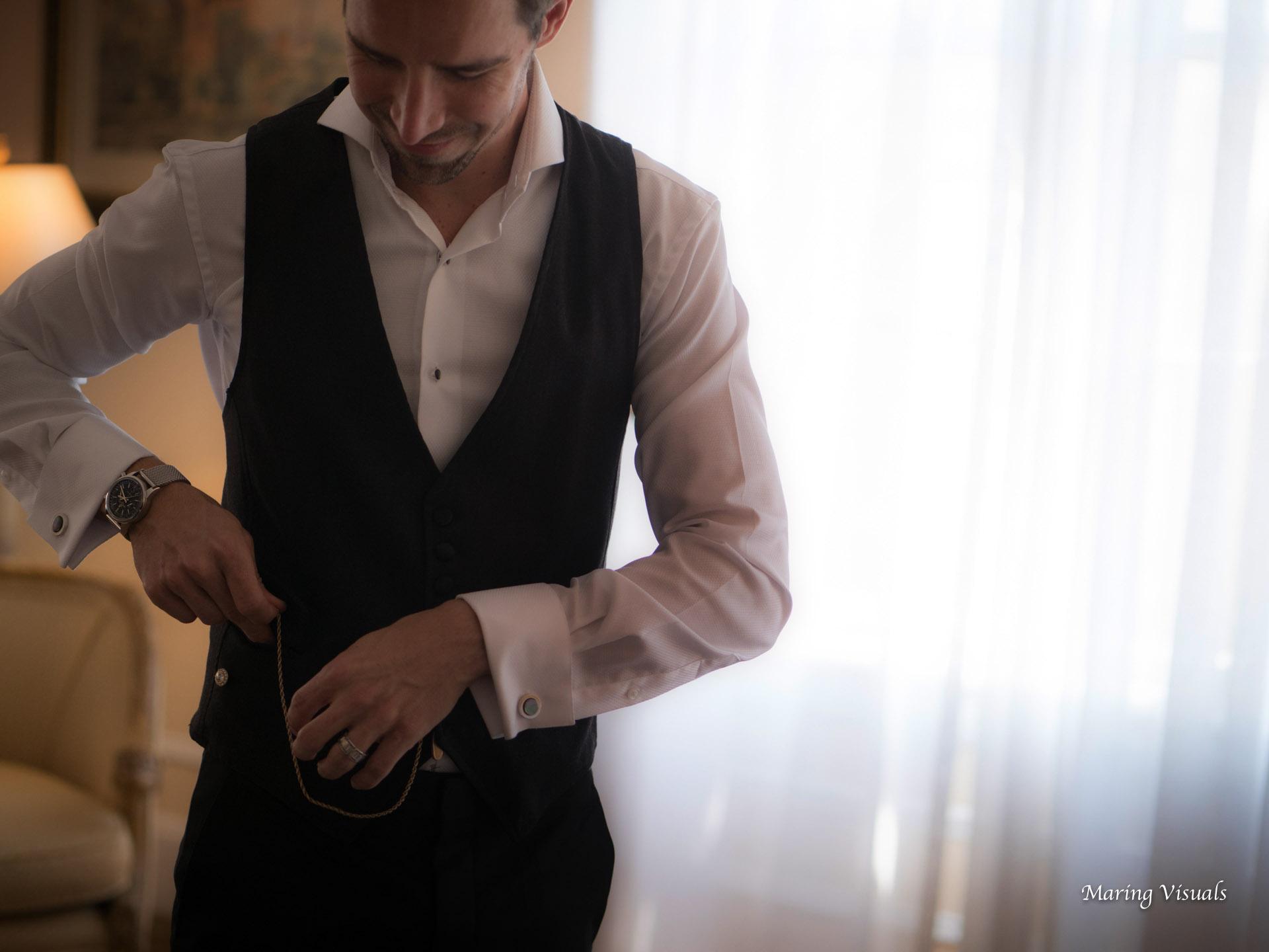 David Tutera Weddings by Maring Visuals 00486.jpg