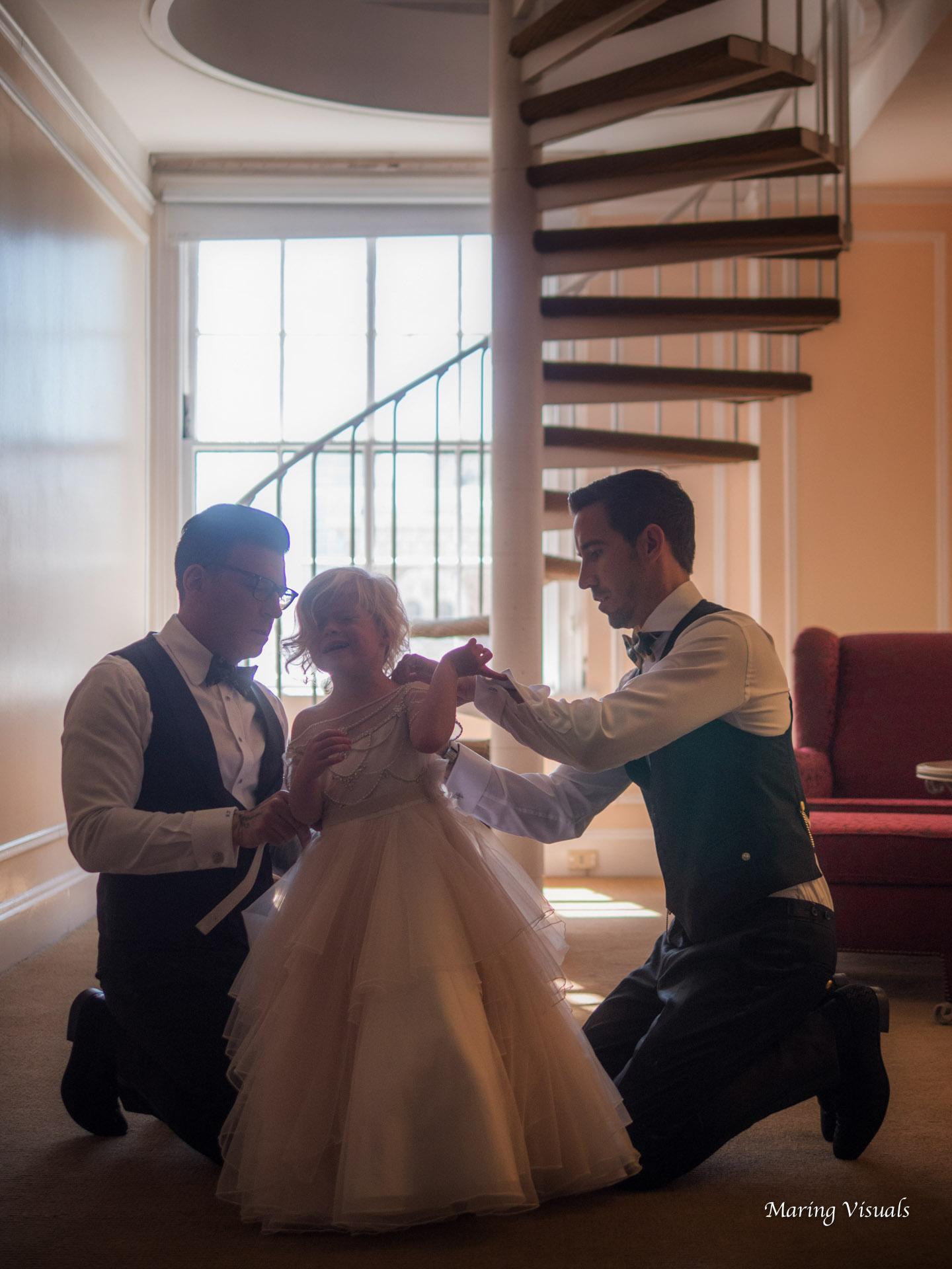 David Tutera Weddings by Maring Visuals 00492.jpg