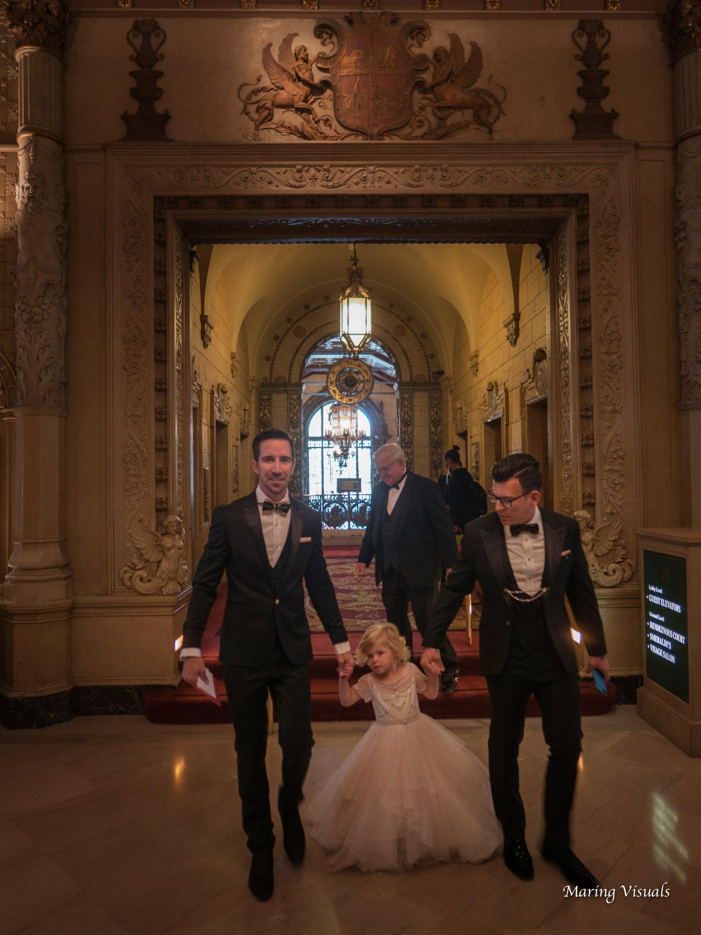 David Tutera Weddings by Maring Visuals 00494.jpg