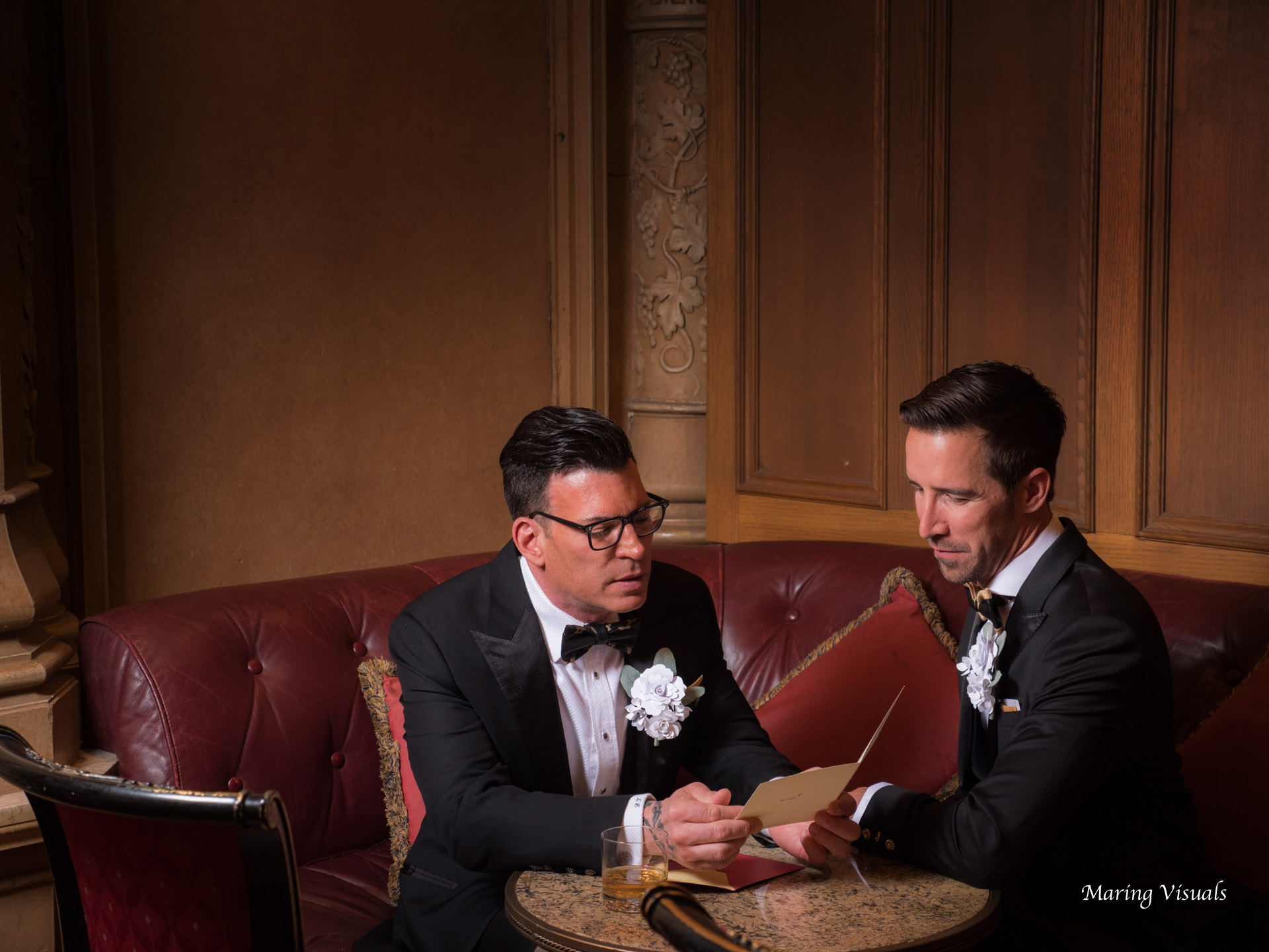 David Tutera Weddings by Maring Visuals 00500.jpg