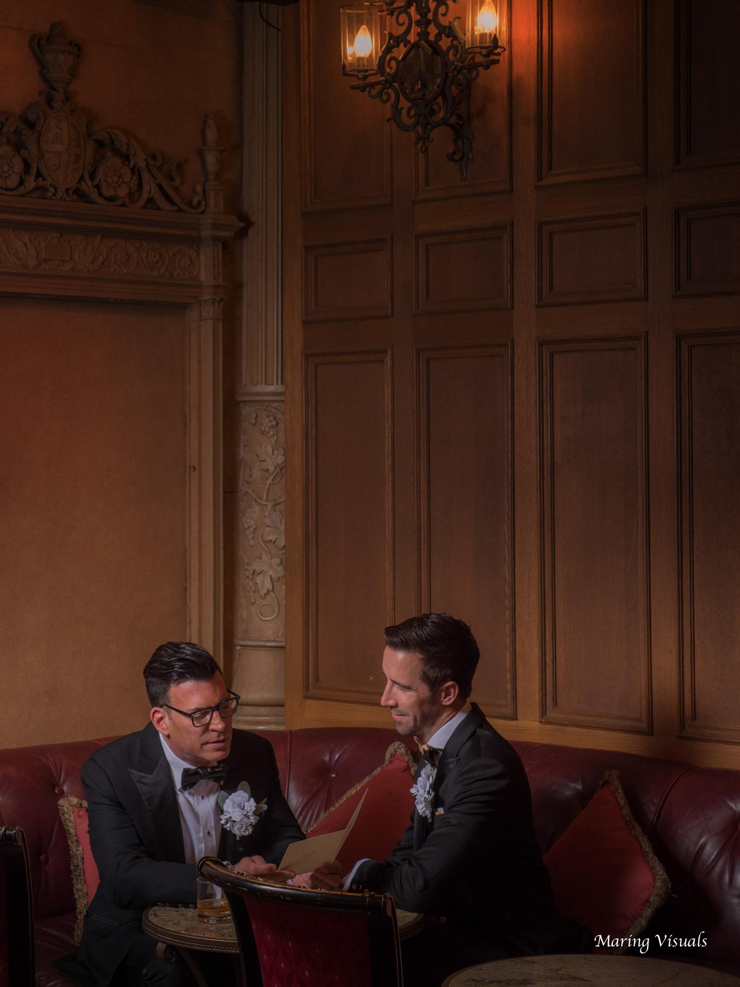 David Tutera Weddings by Maring Visuals 00501.jpg