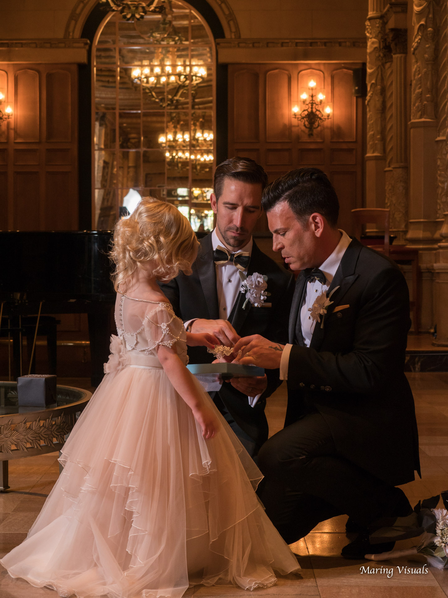 David Tutera Weddings by Maring Visuals 00507.jpg