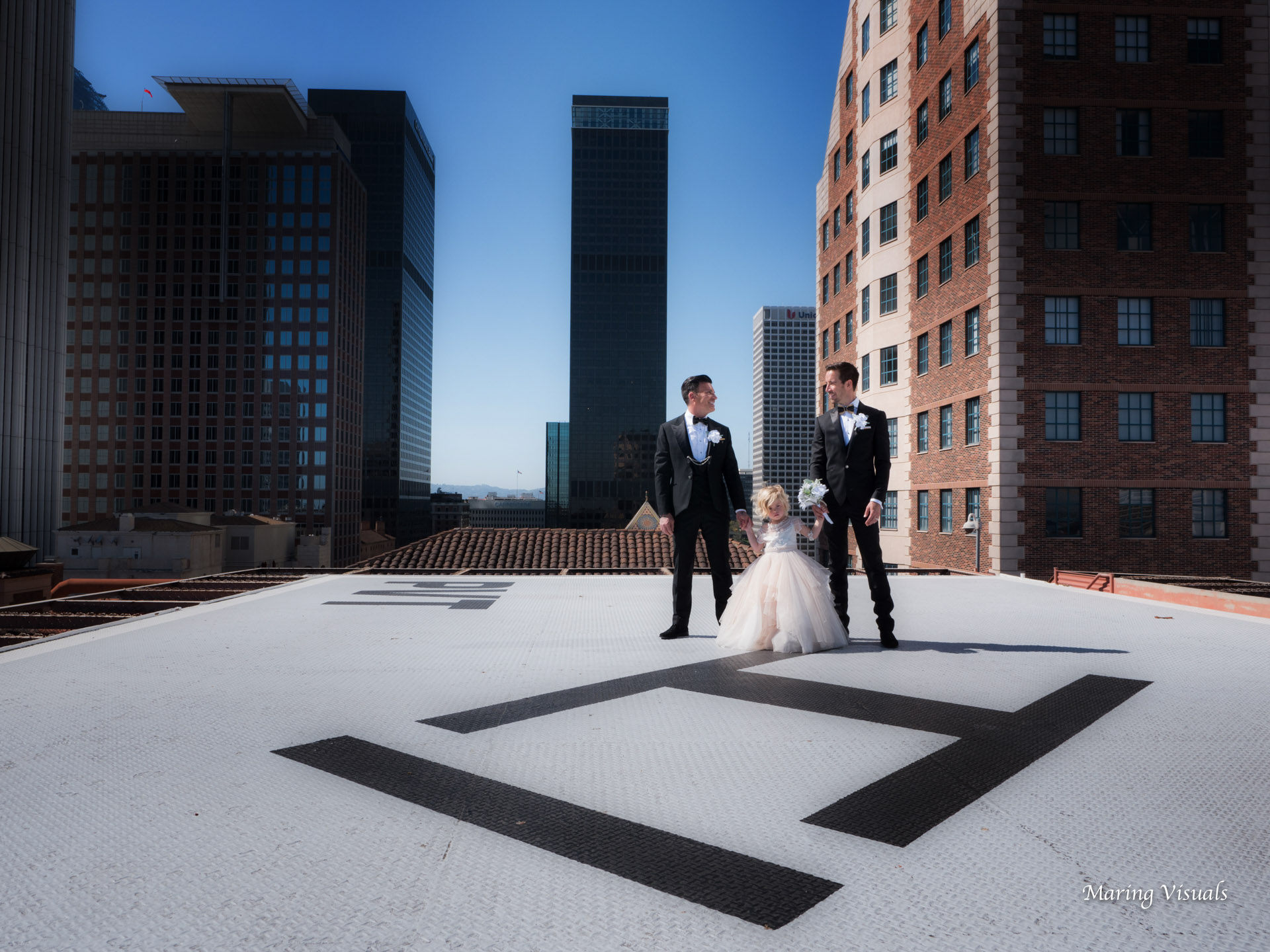 David Tutera Weddings by Maring Visuals 00508.jpg