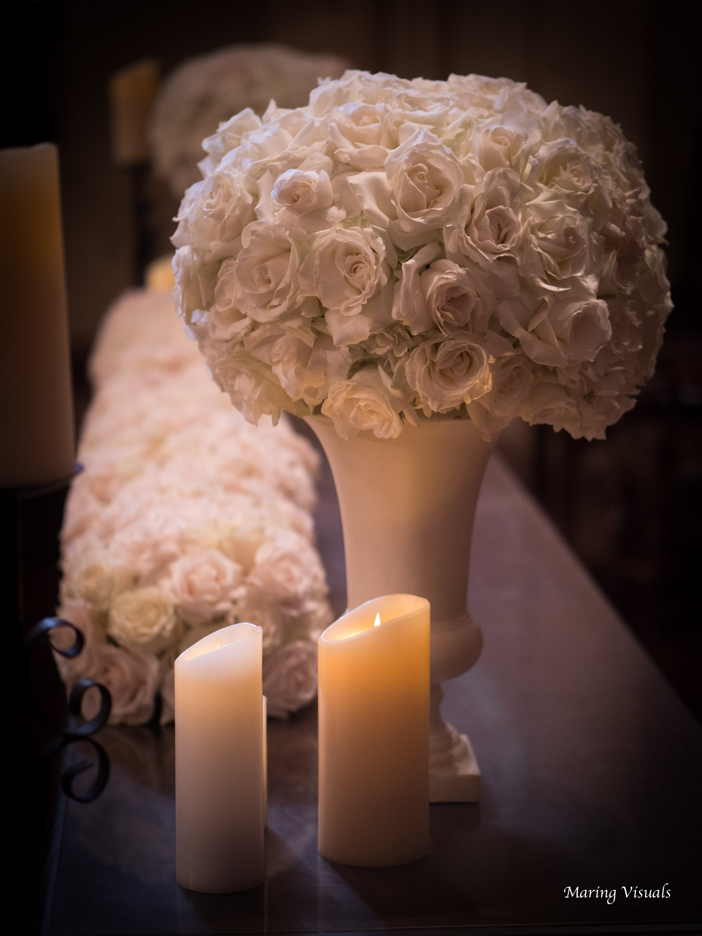 David Tutera Weddings by Maring Visuals 00515.jpg