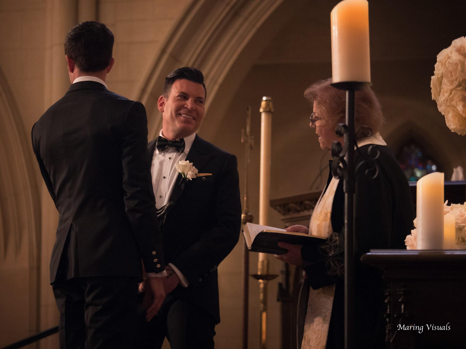 David Tutera Weddings by Maring Visuals 00519.jpg