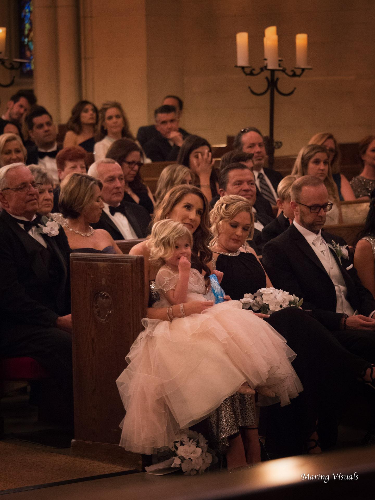 David Tutera Weddings by Maring Visuals 00521.jpg