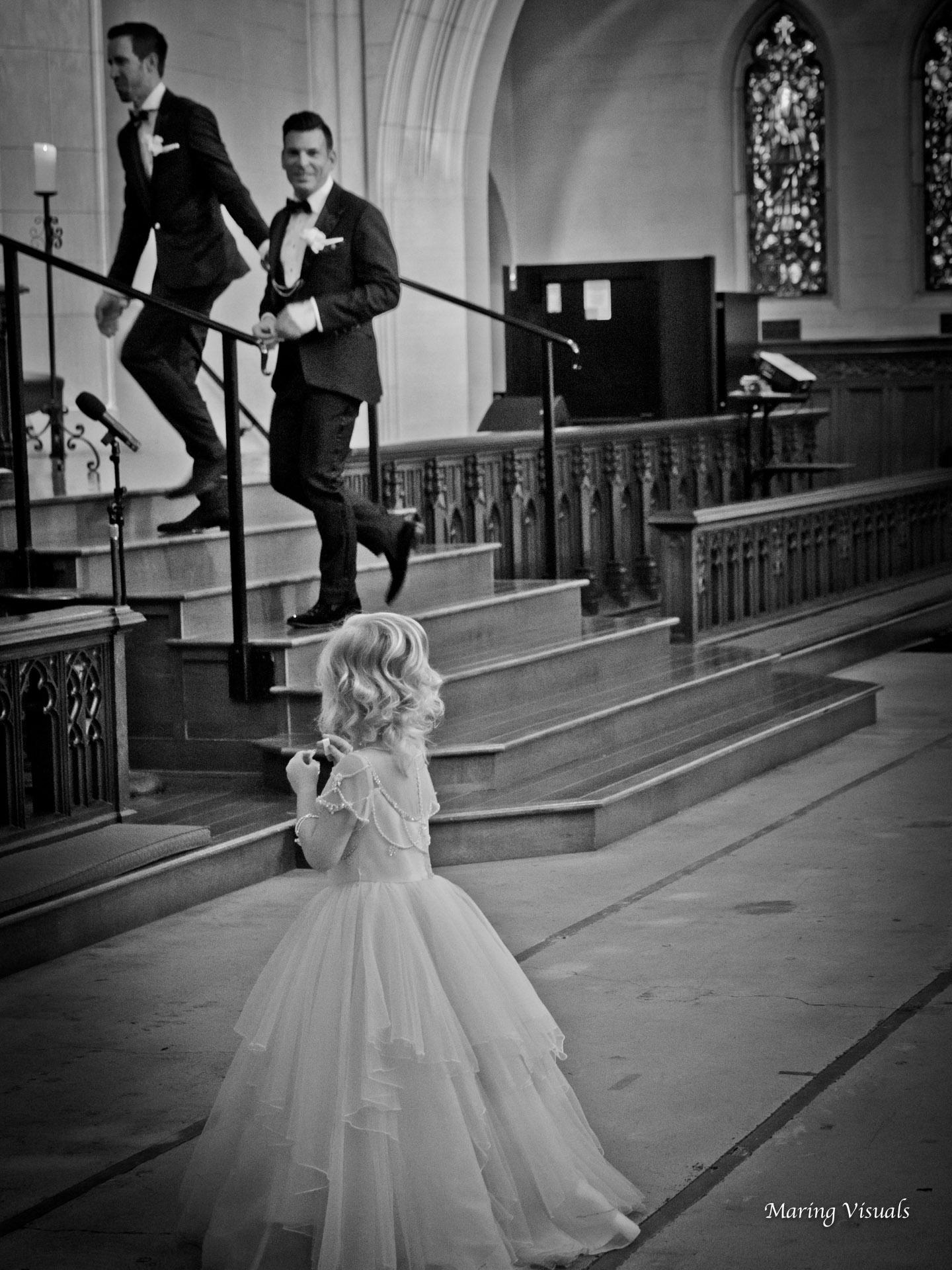David Tutera Weddings by Maring Visuals 00527.jpg