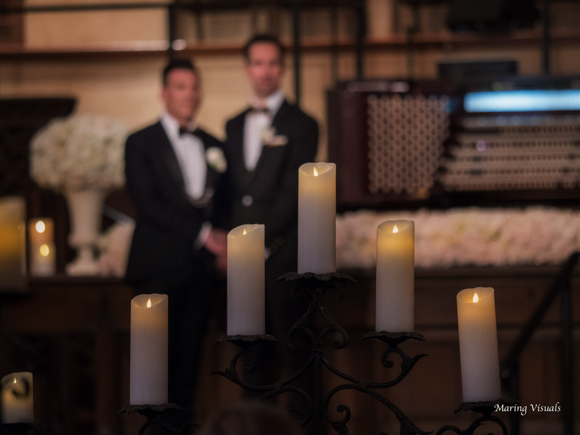 David Tutera Weddings by Maring Visuals 00530.jpg