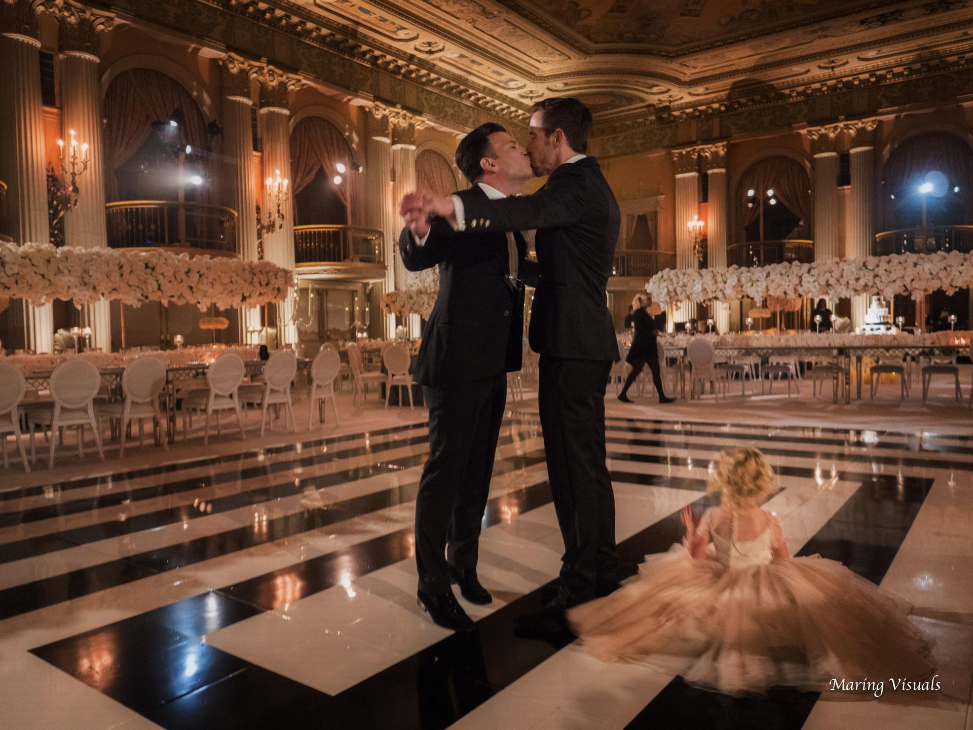 David Tutera Weddings by Maring Visuals 00538.jpg