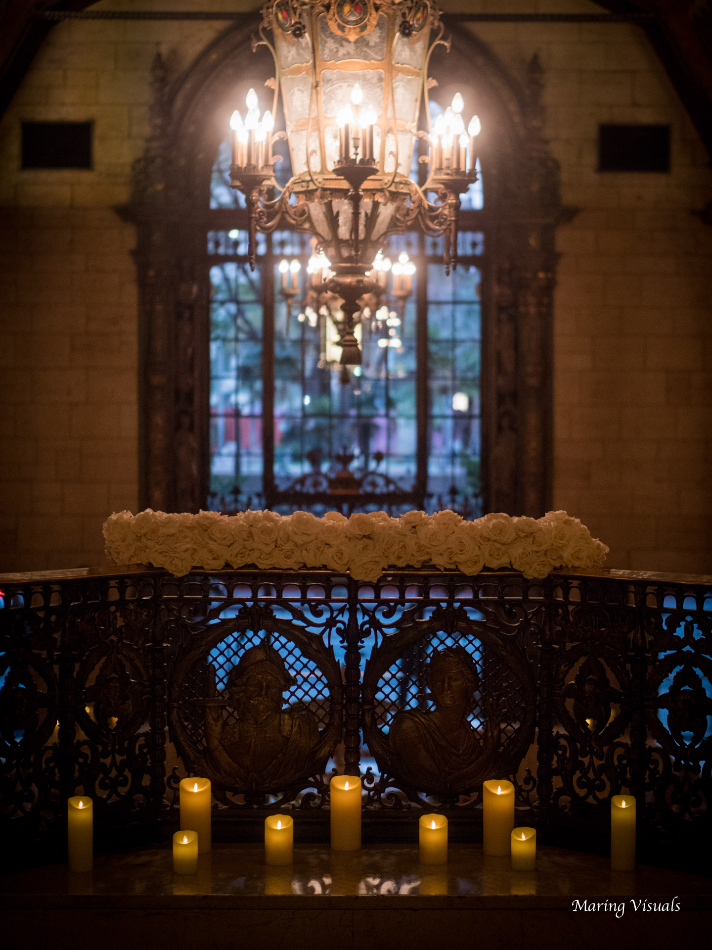 David Tutera Weddings by Maring Visuals 00539.jpg