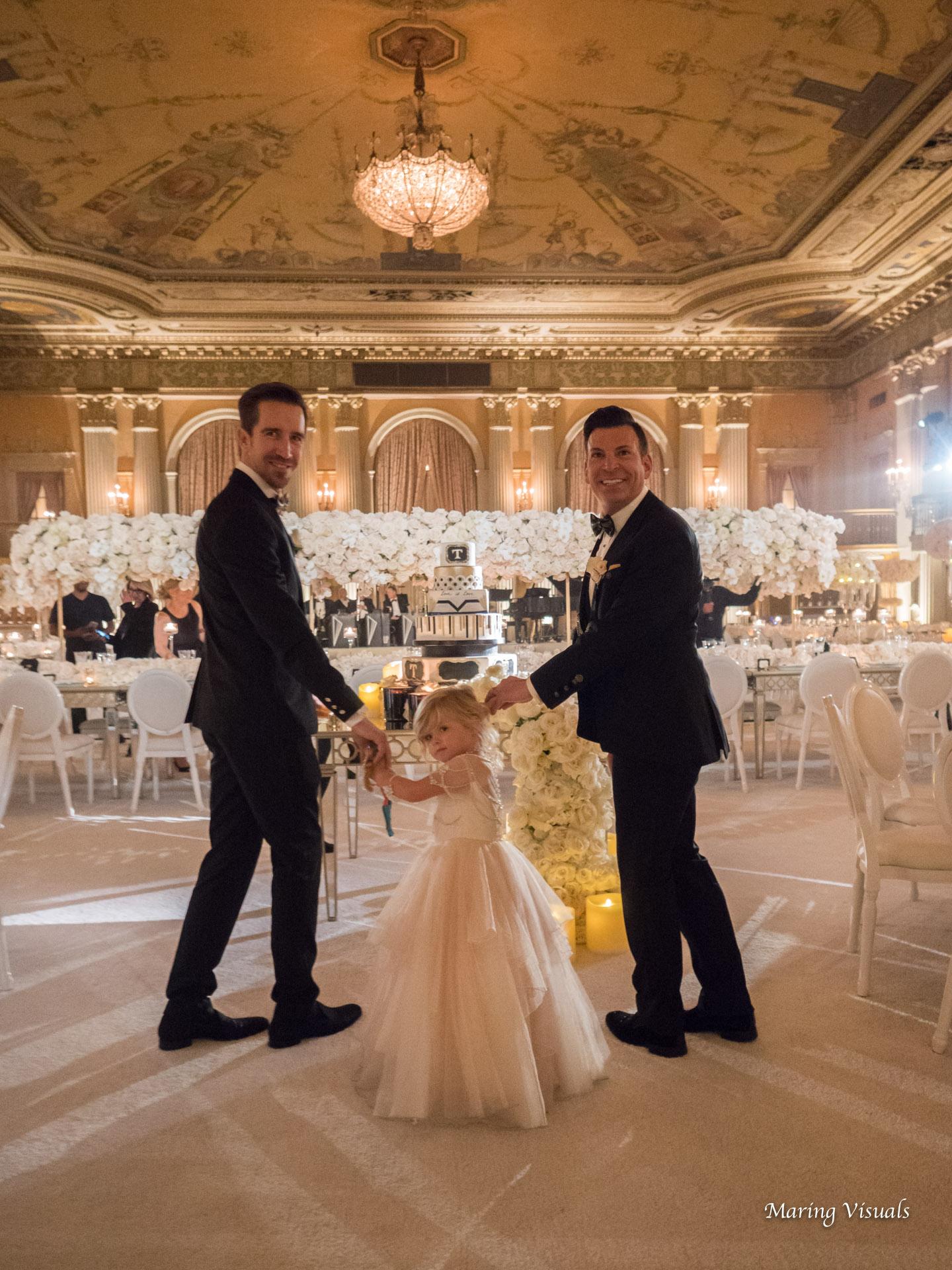David Tutera Weddings by Maring Visuals 00540.jpg