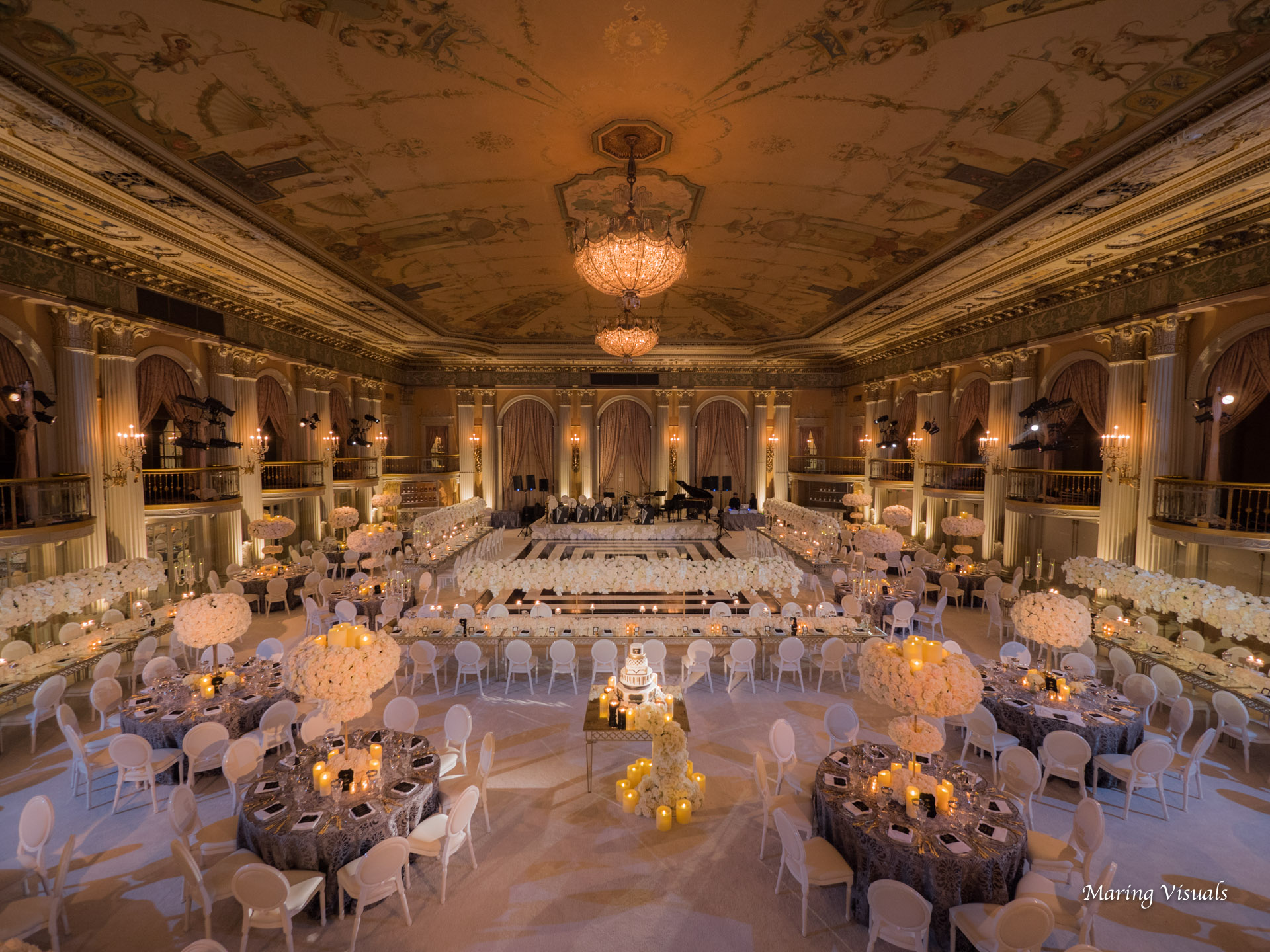 David Tutera Weddings by Maring Visuals 00541.jpg