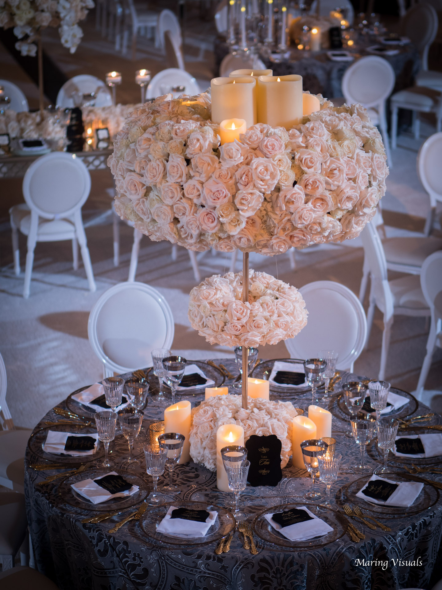 David Tutera Weddings by Maring Visuals 00542.jpg