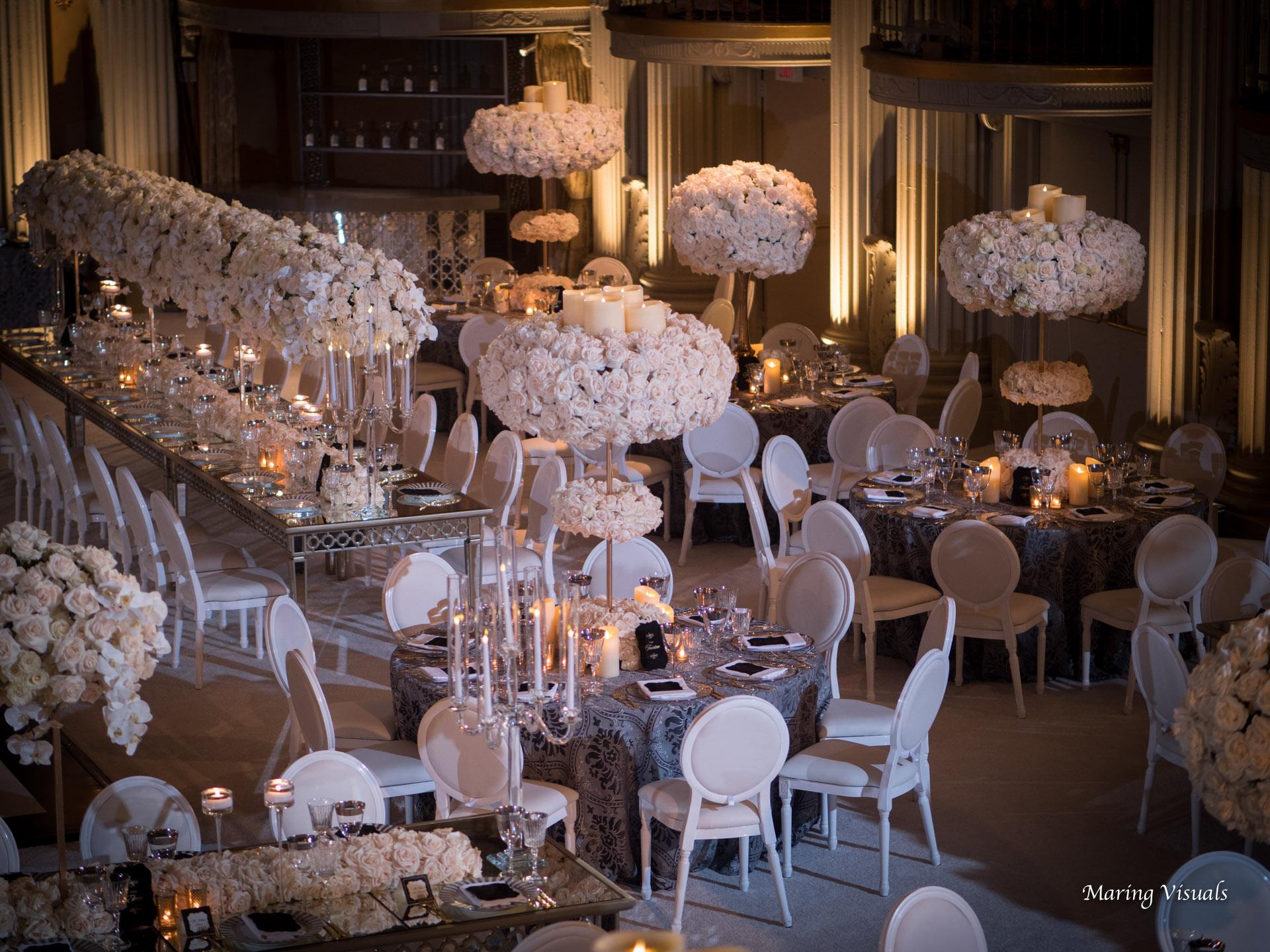 David Tutera Weddings by Maring Visuals 00544.jpg