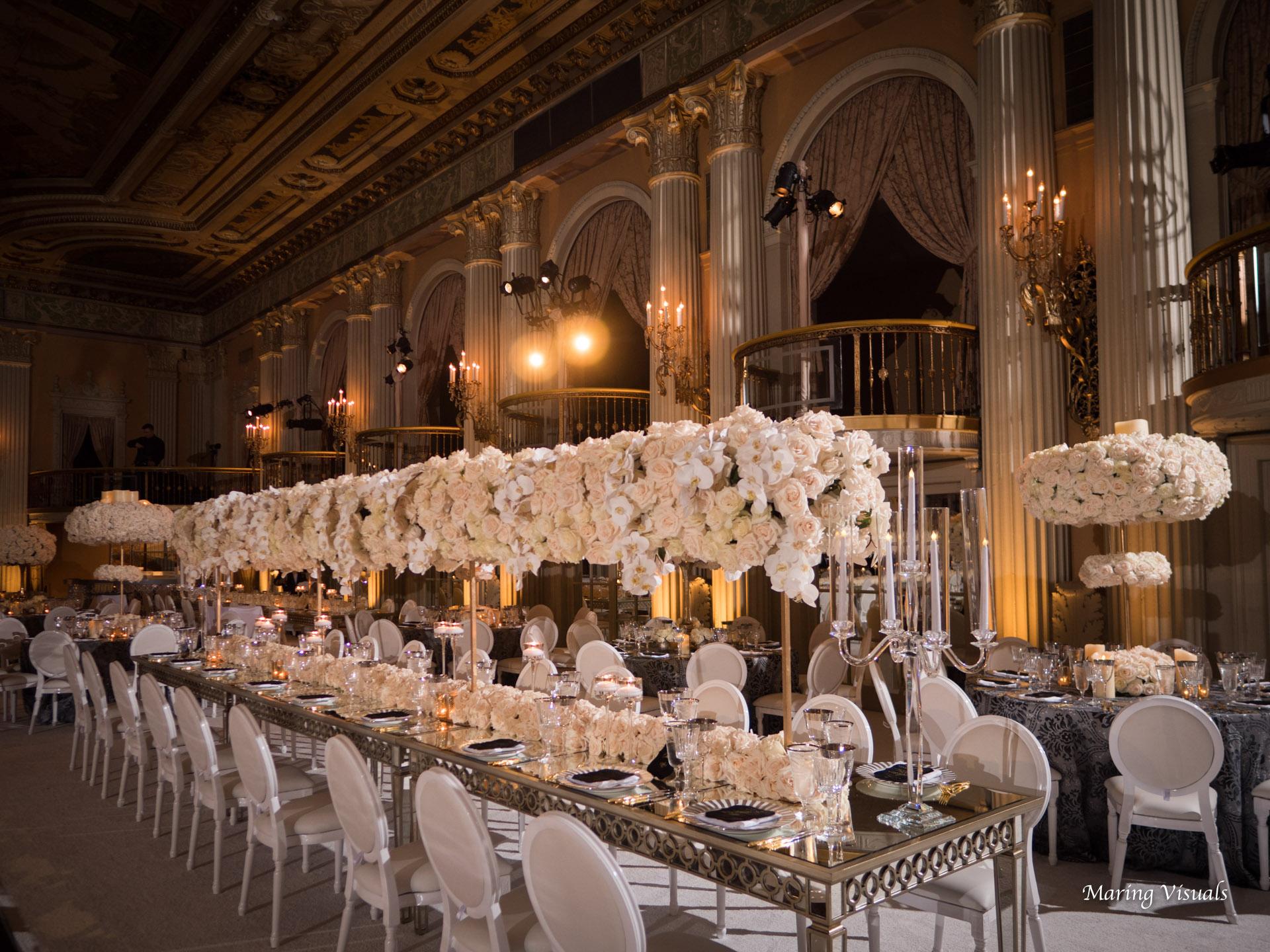 David Tutera Weddings by Maring Visuals 00545.jpg