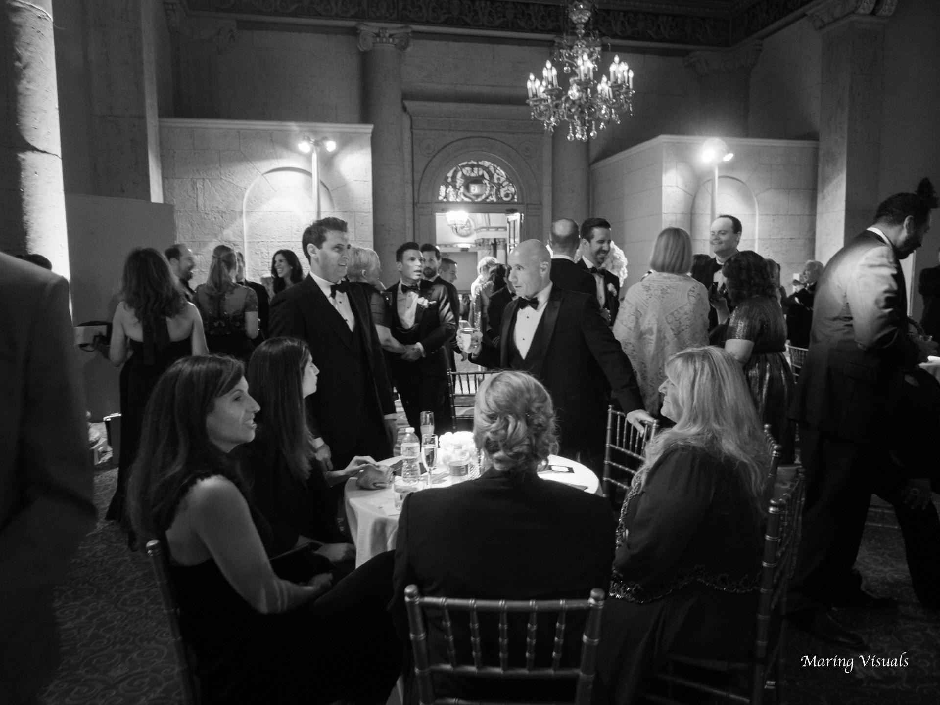 David Tutera Weddings by Maring Visuals 00546.jpg